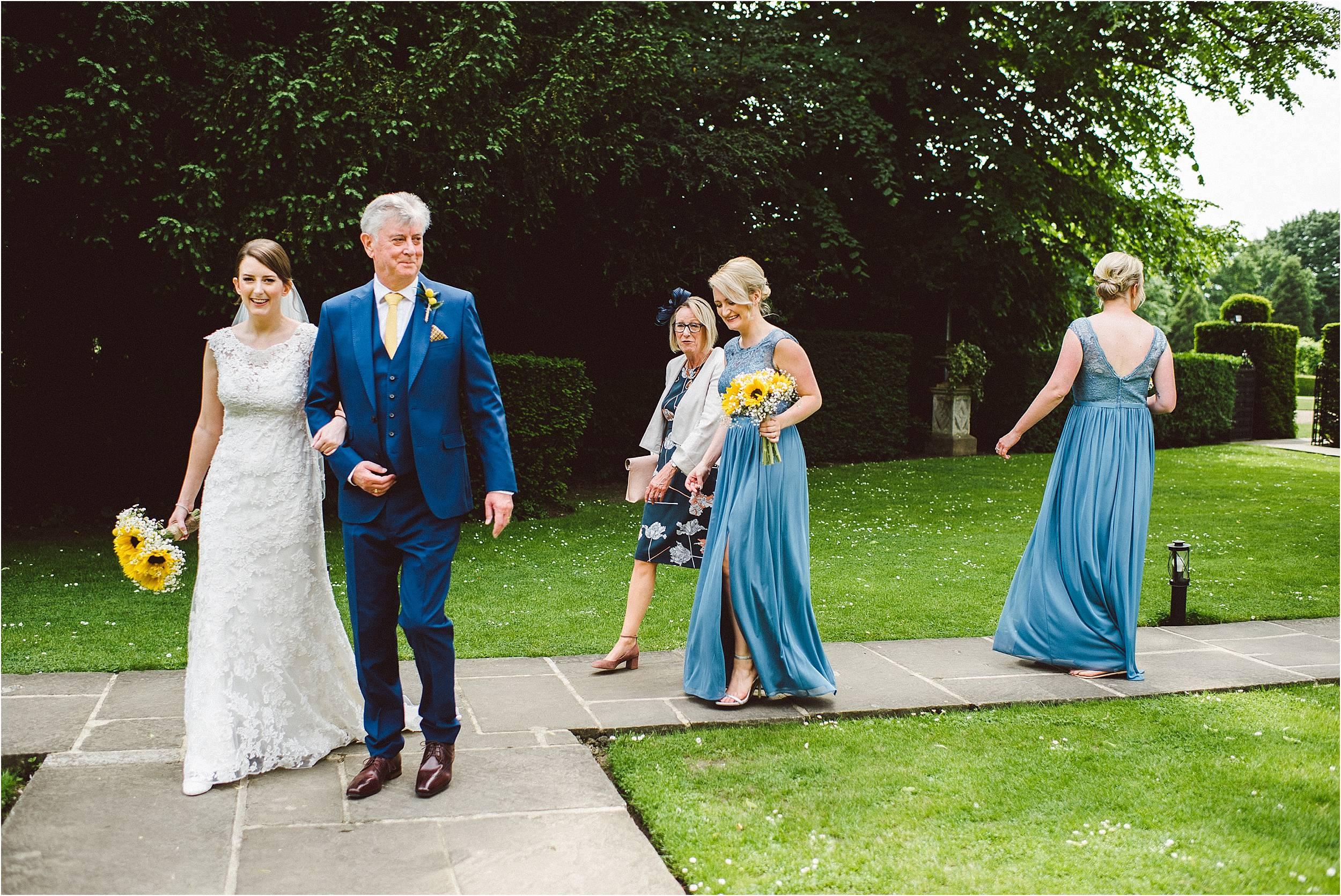 Hengrave Hall Wedding Photographer_0086.jpg