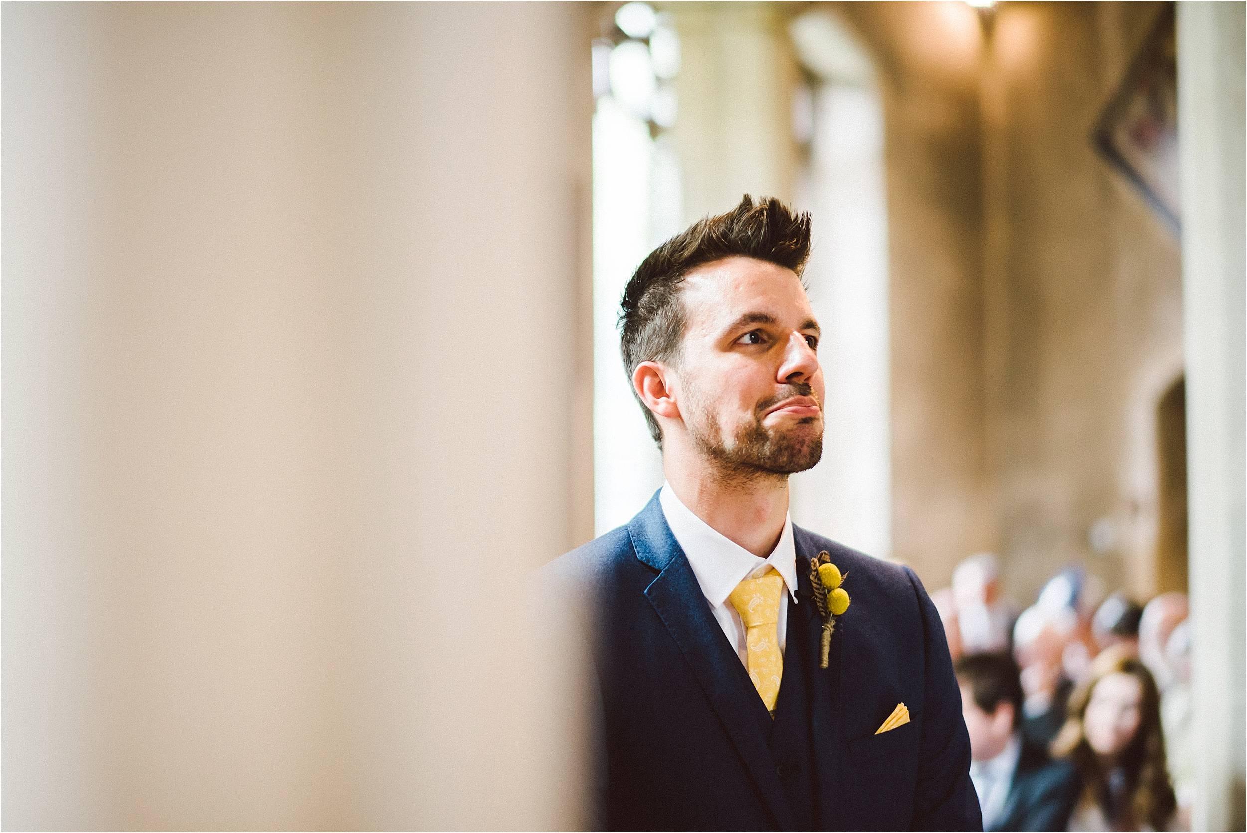 Hengrave Hall Wedding Photographer_0089.jpg