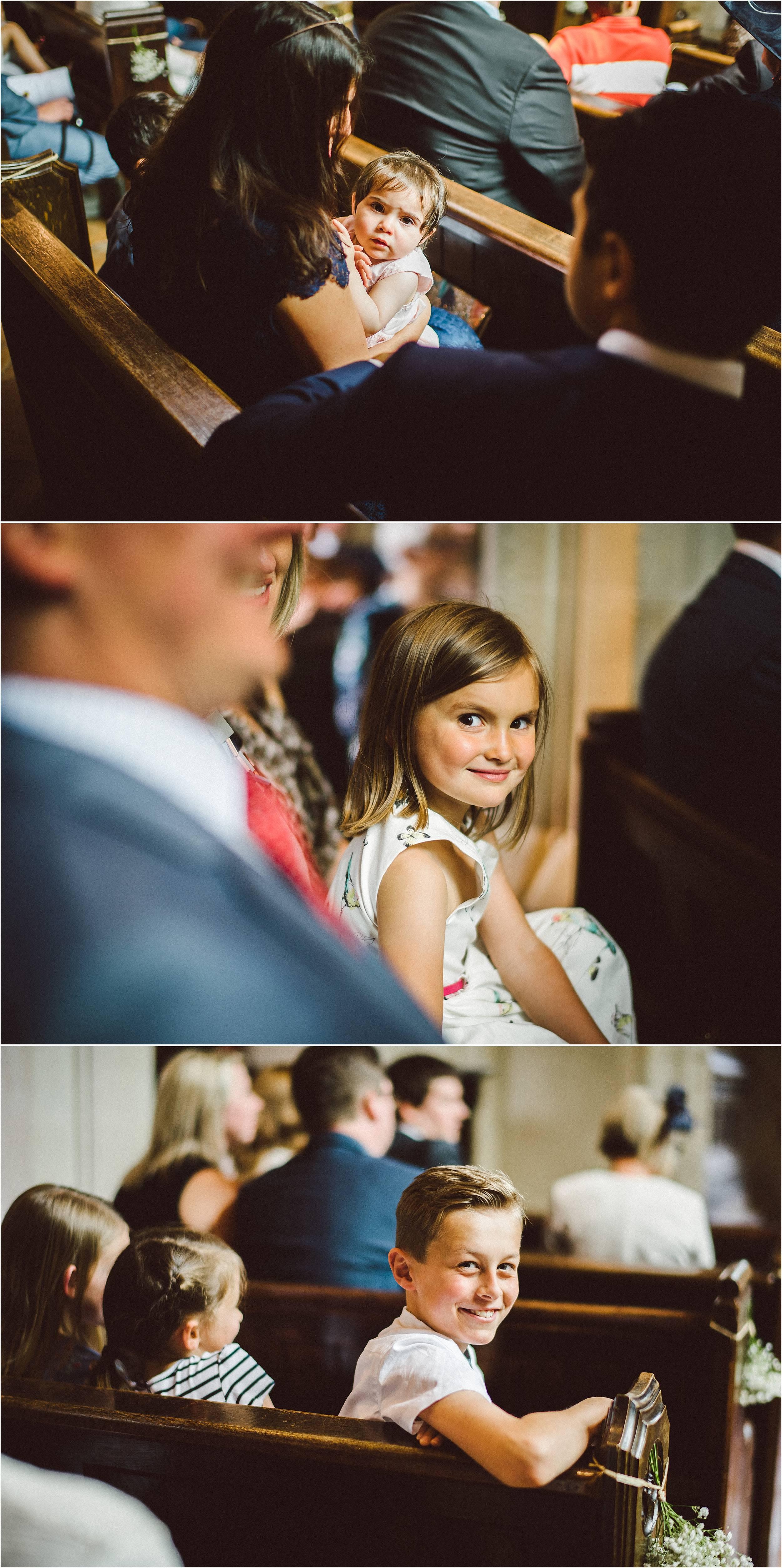 Hengrave Hall Wedding Photographer_0088.jpg