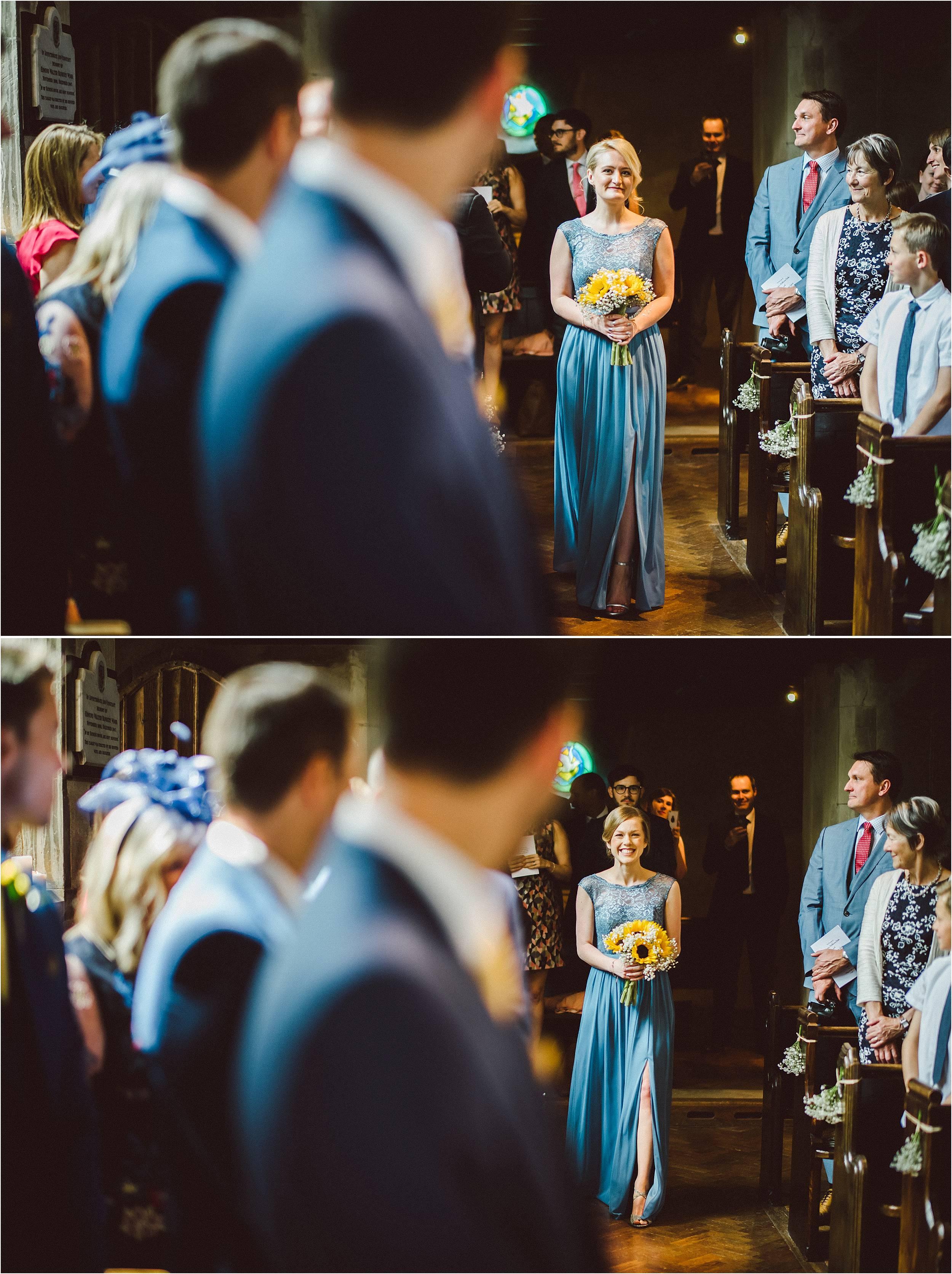 Hengrave Hall Wedding Photographer_0090.jpg