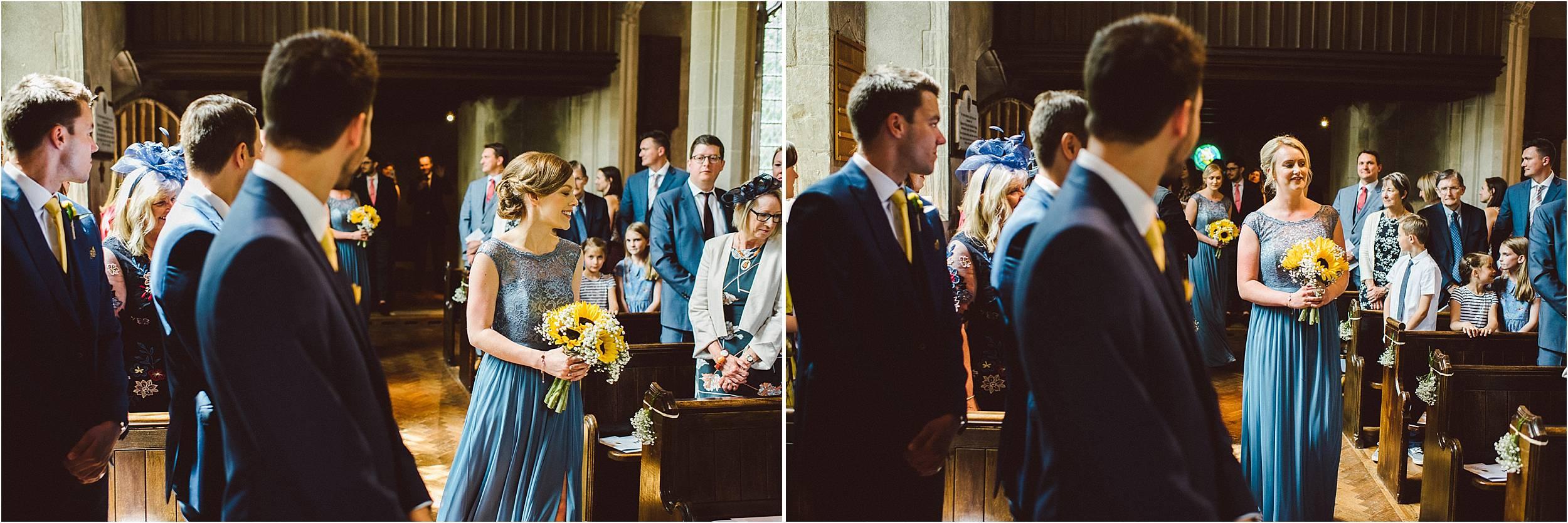 Hengrave Hall Wedding Photographer_0091.jpg