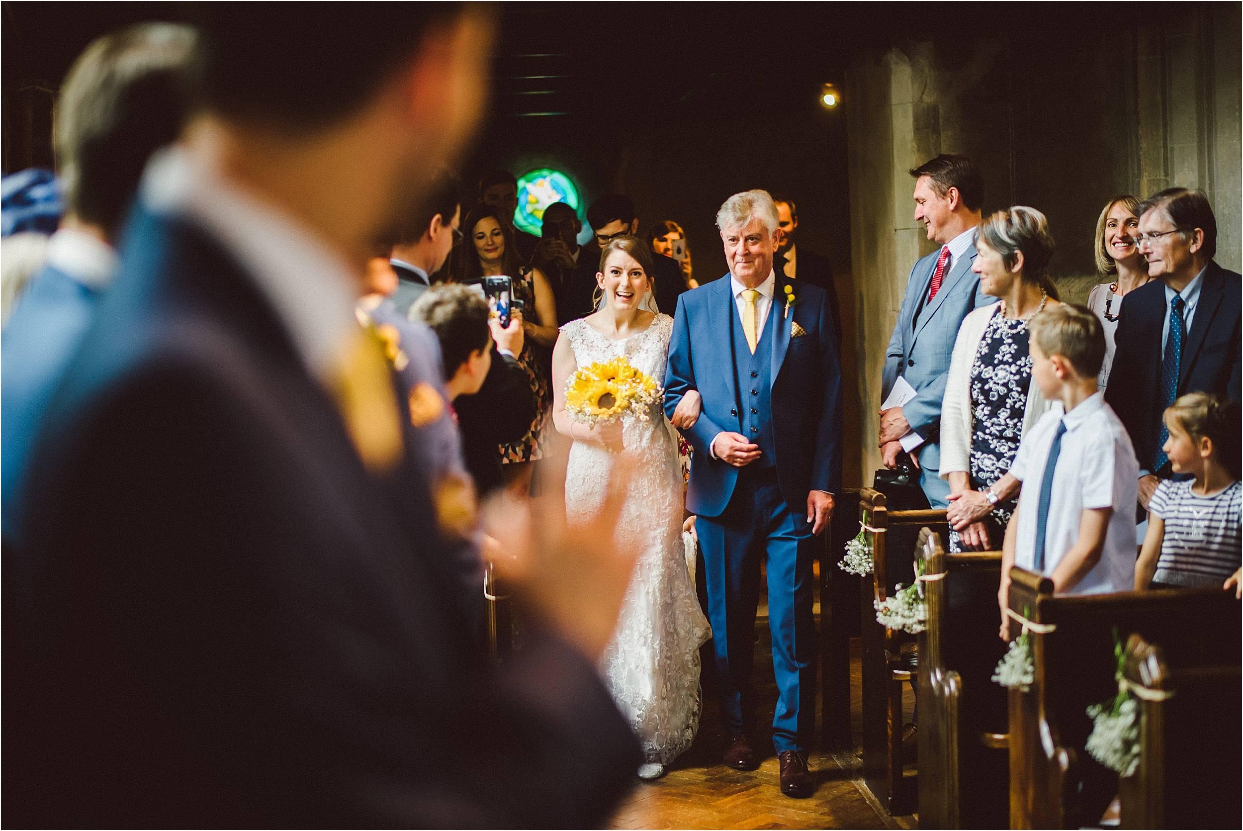 Hengrave Hall Wedding Photographer_0092.jpg