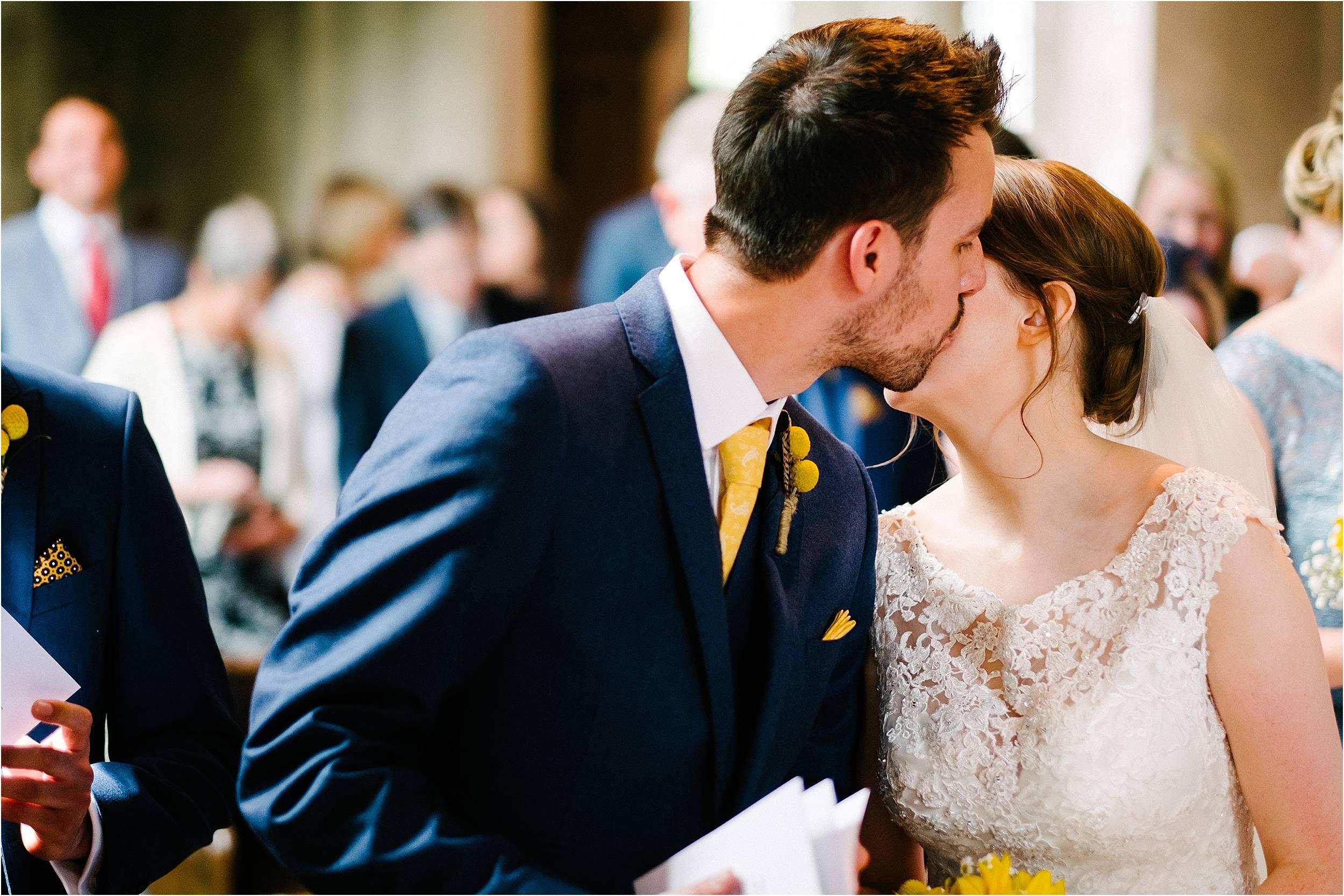 Hengrave Hall Wedding Photographer_0094.jpg
