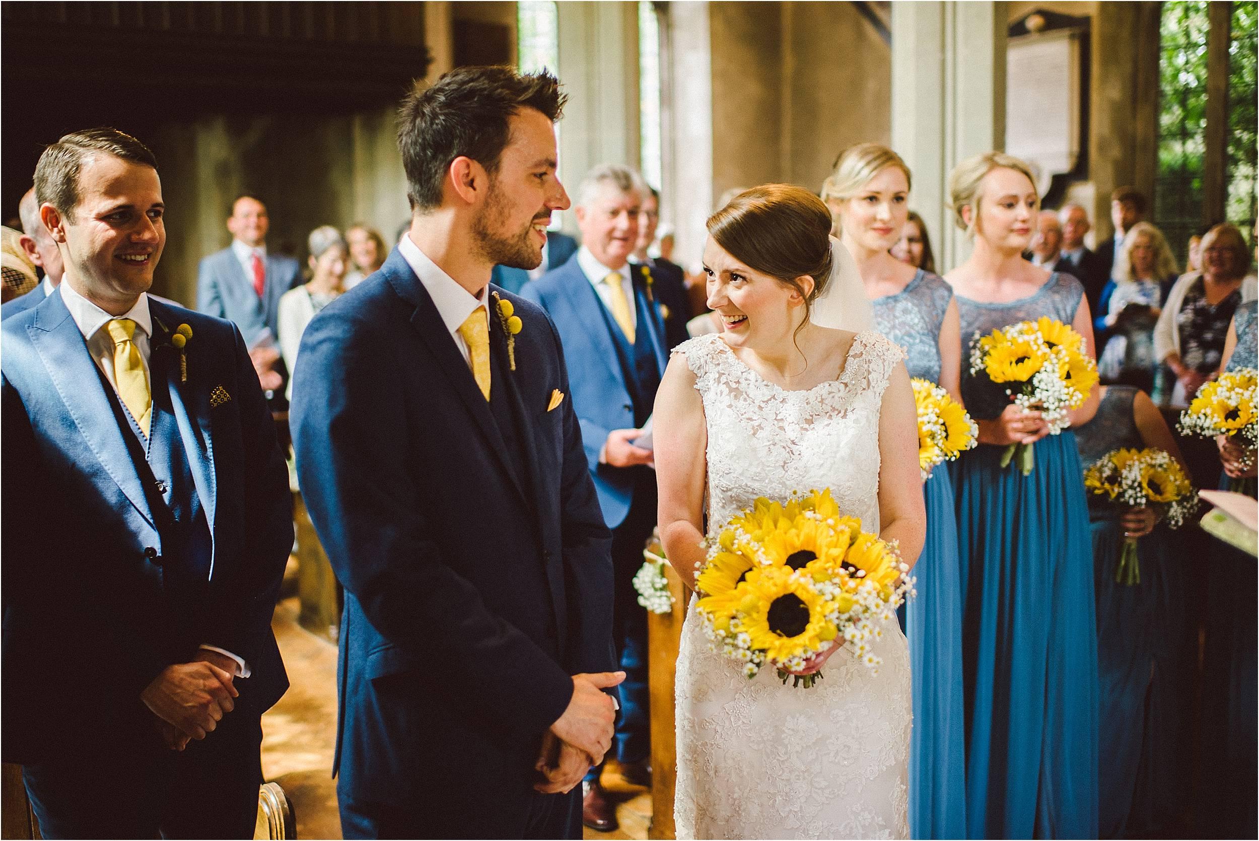 Hengrave Hall Wedding Photographer_0095.jpg