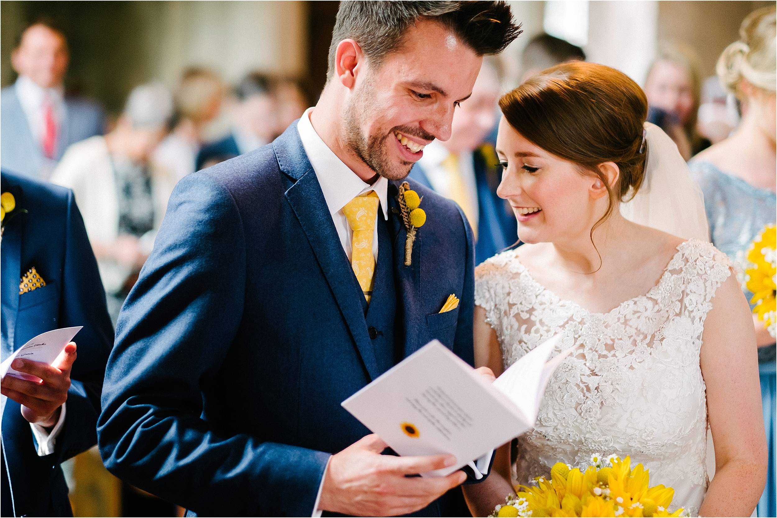 Hengrave Hall Wedding Photographer_0096.jpg