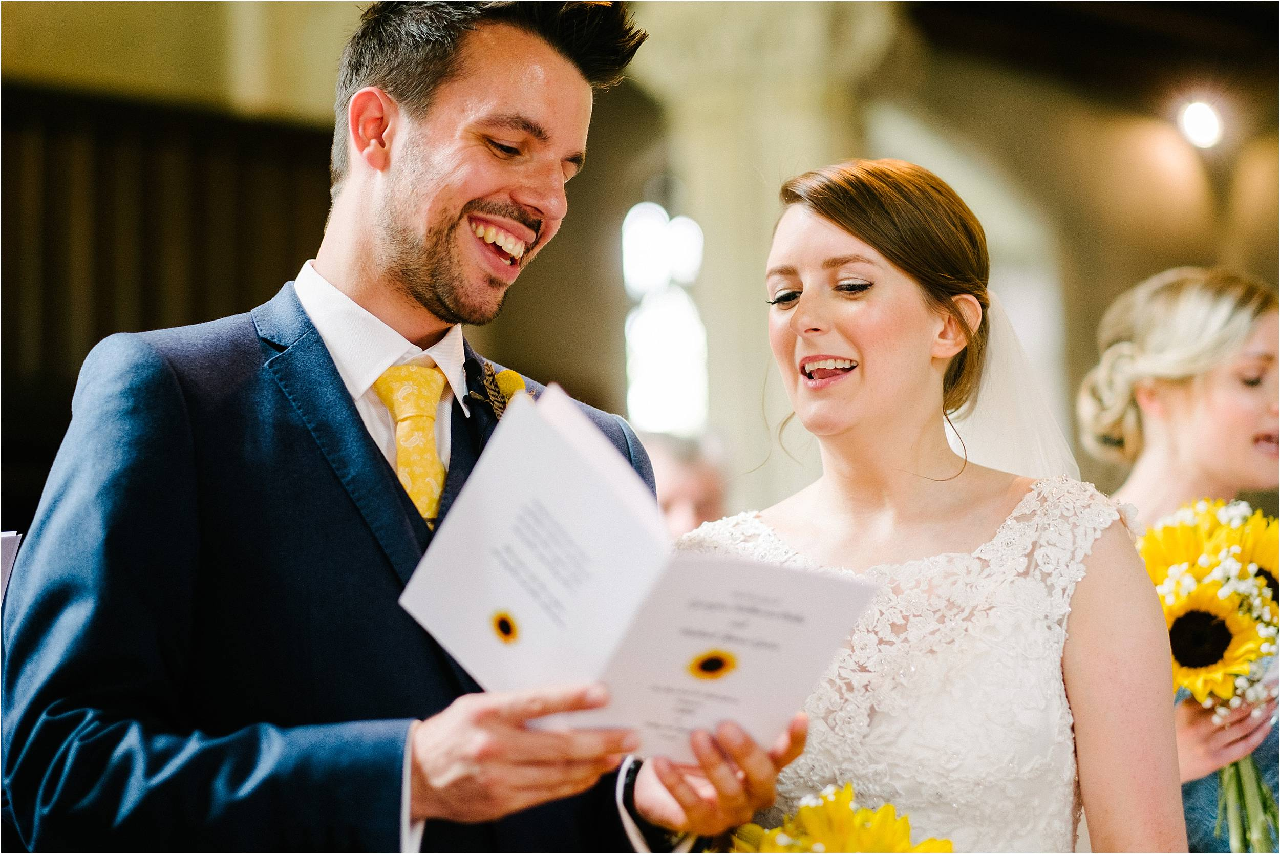 Hengrave Hall Wedding Photographer_0098.jpg