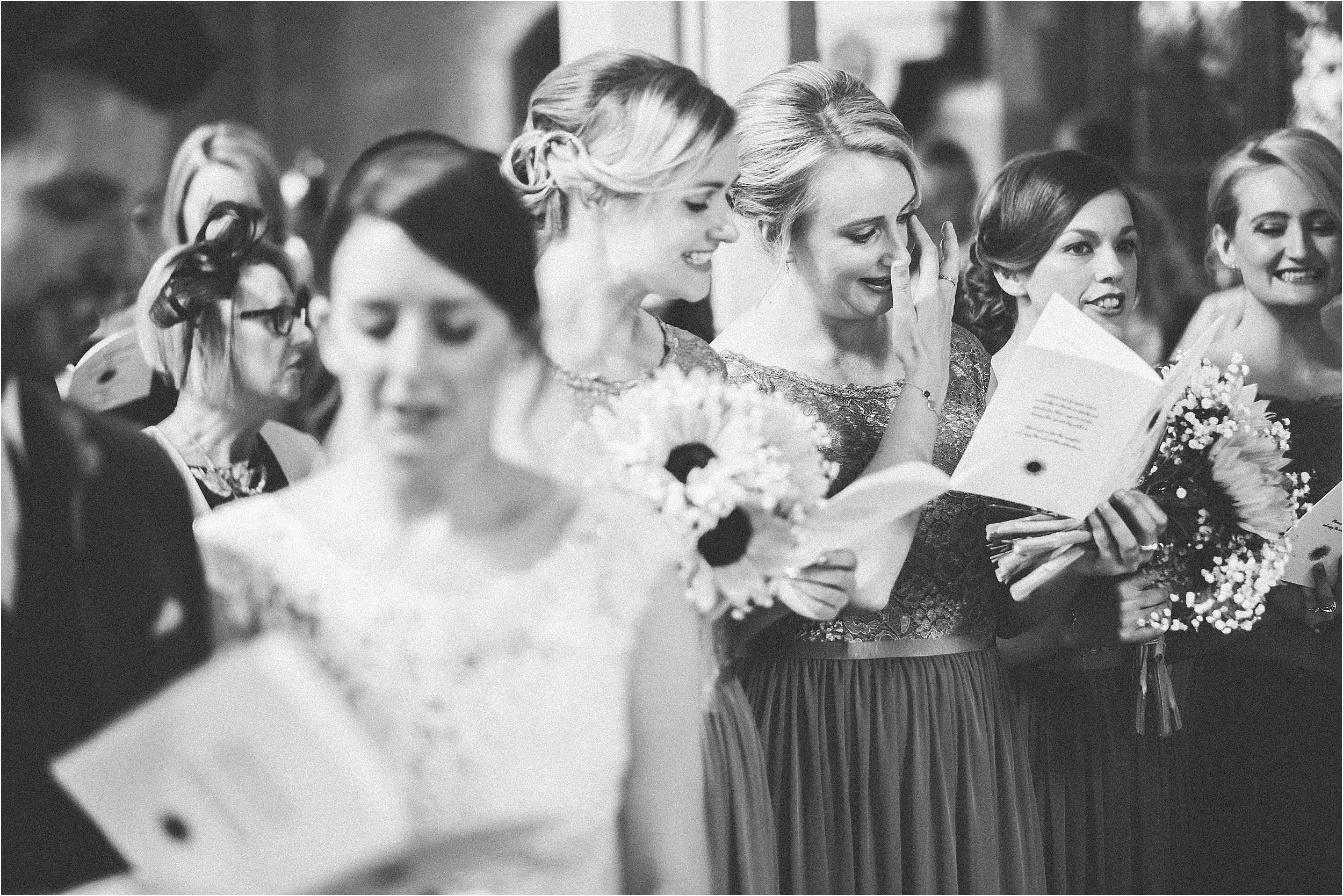 Hengrave Hall Wedding Photographer_0097.jpg