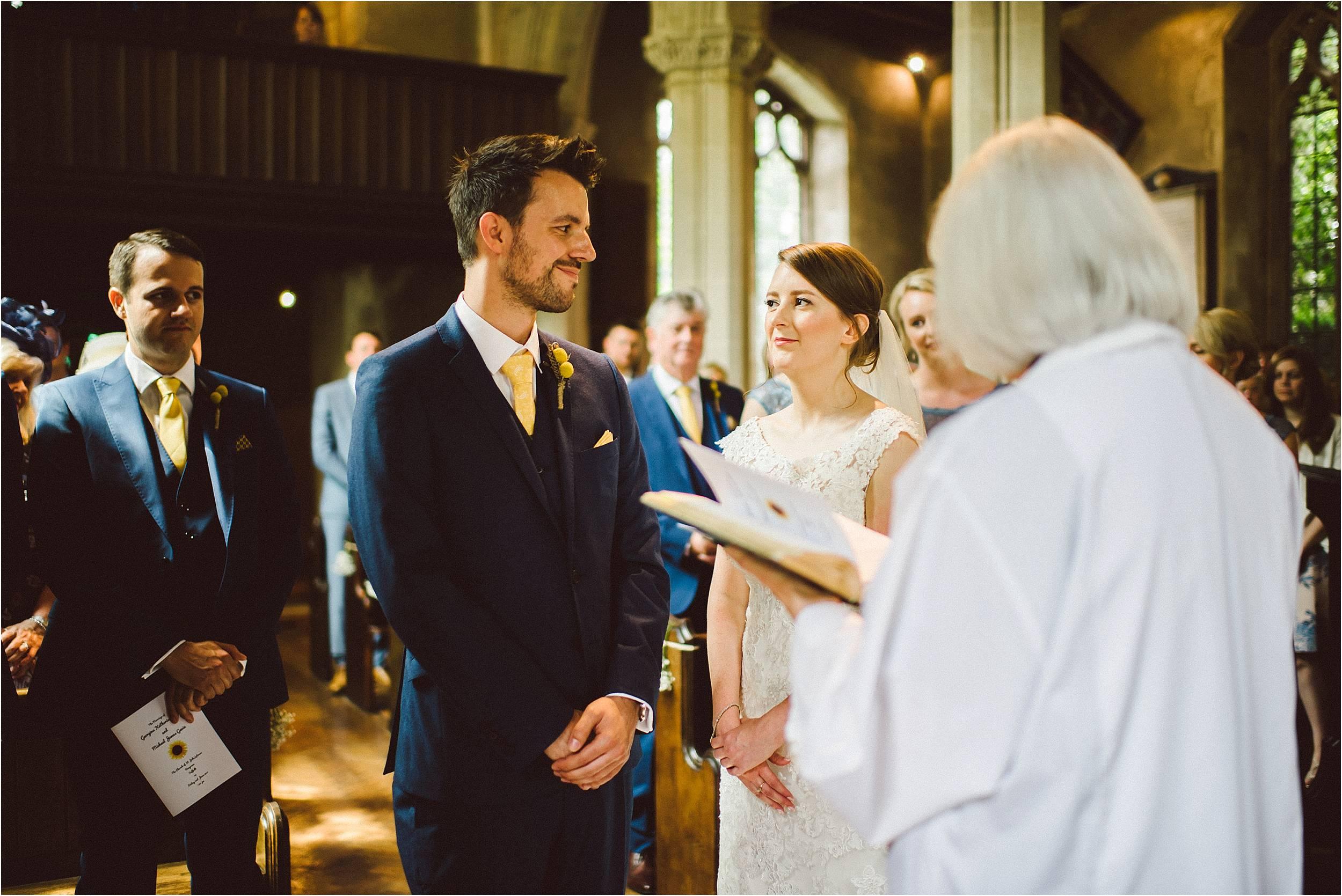 Hengrave Hall Wedding Photographer_0100.jpg