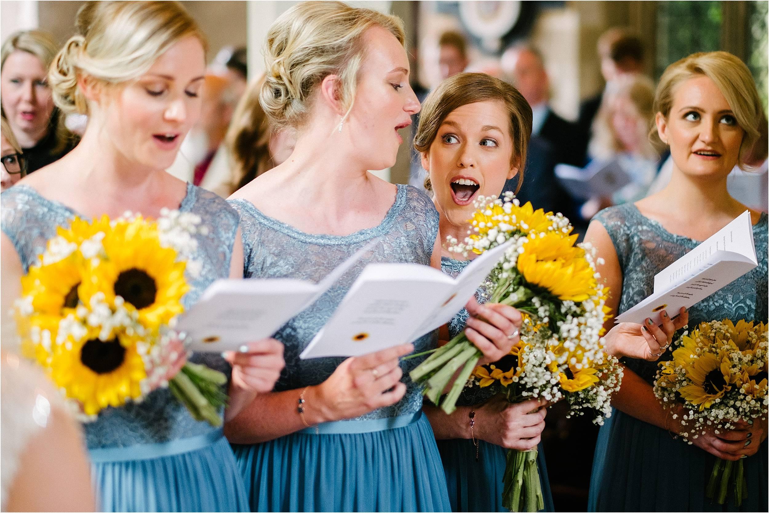 Hengrave Hall Wedding Photographer_0099.jpg