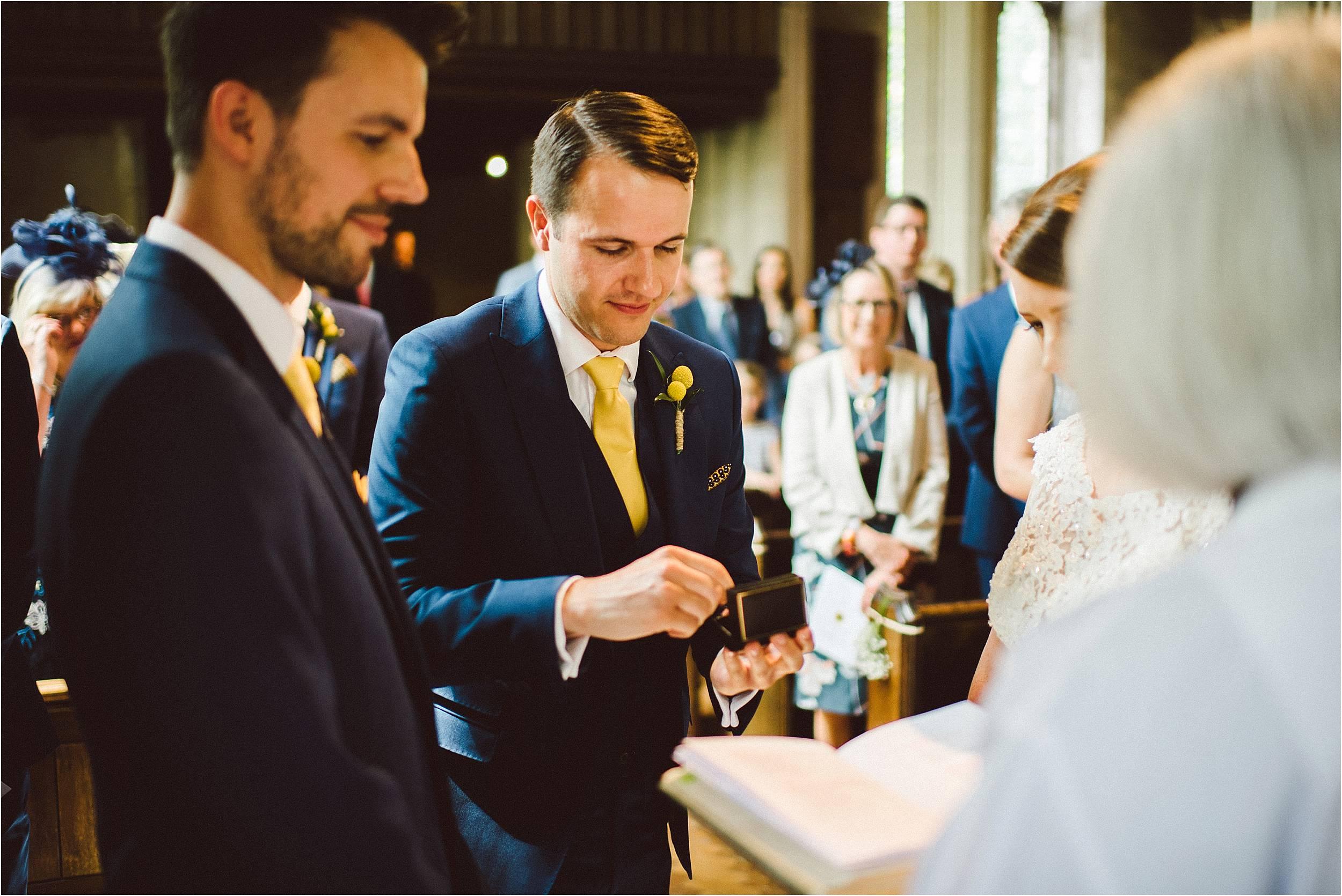 Hengrave Hall Wedding Photographer_0105.jpg