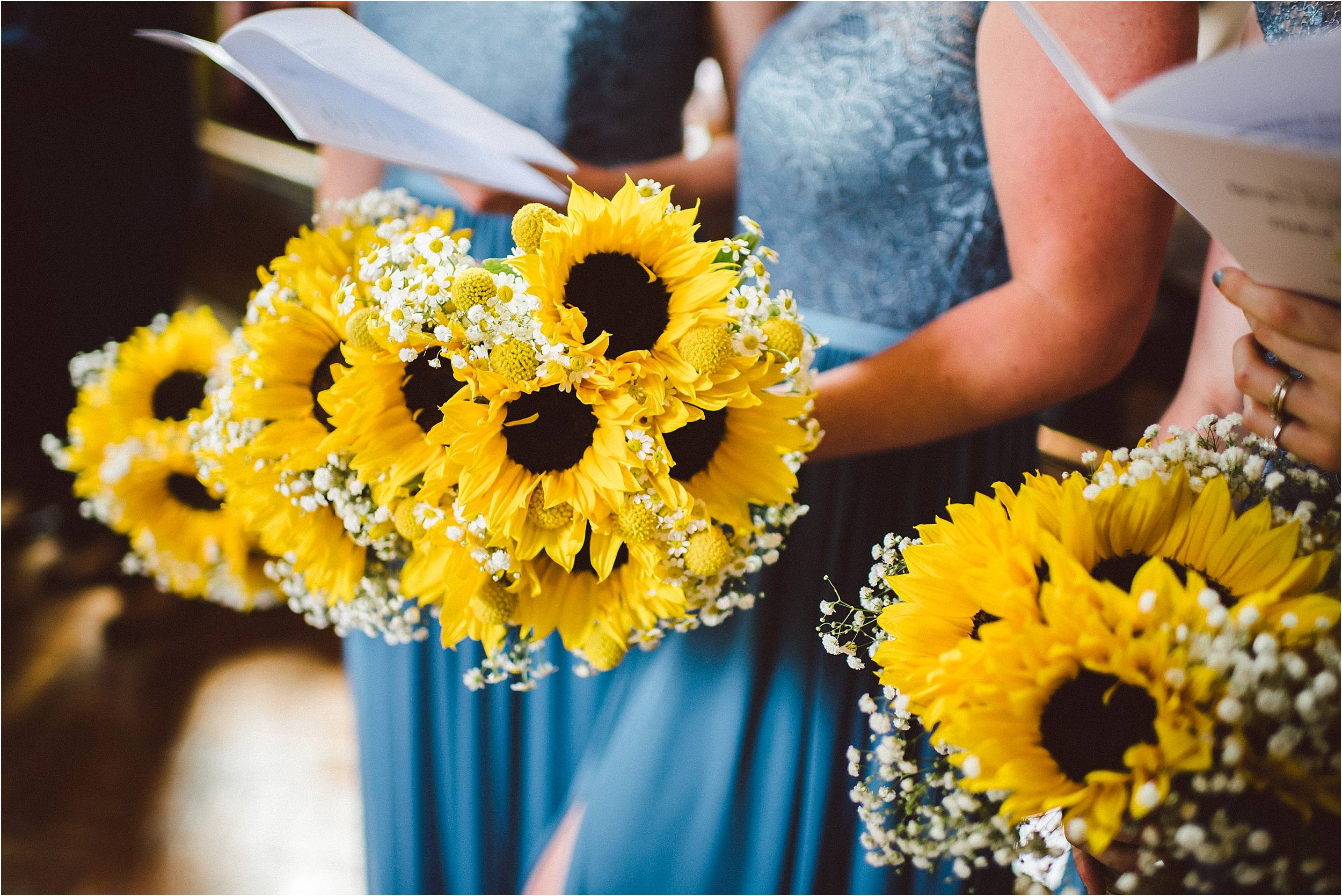 Hengrave Hall Wedding Photographer_0110.jpg