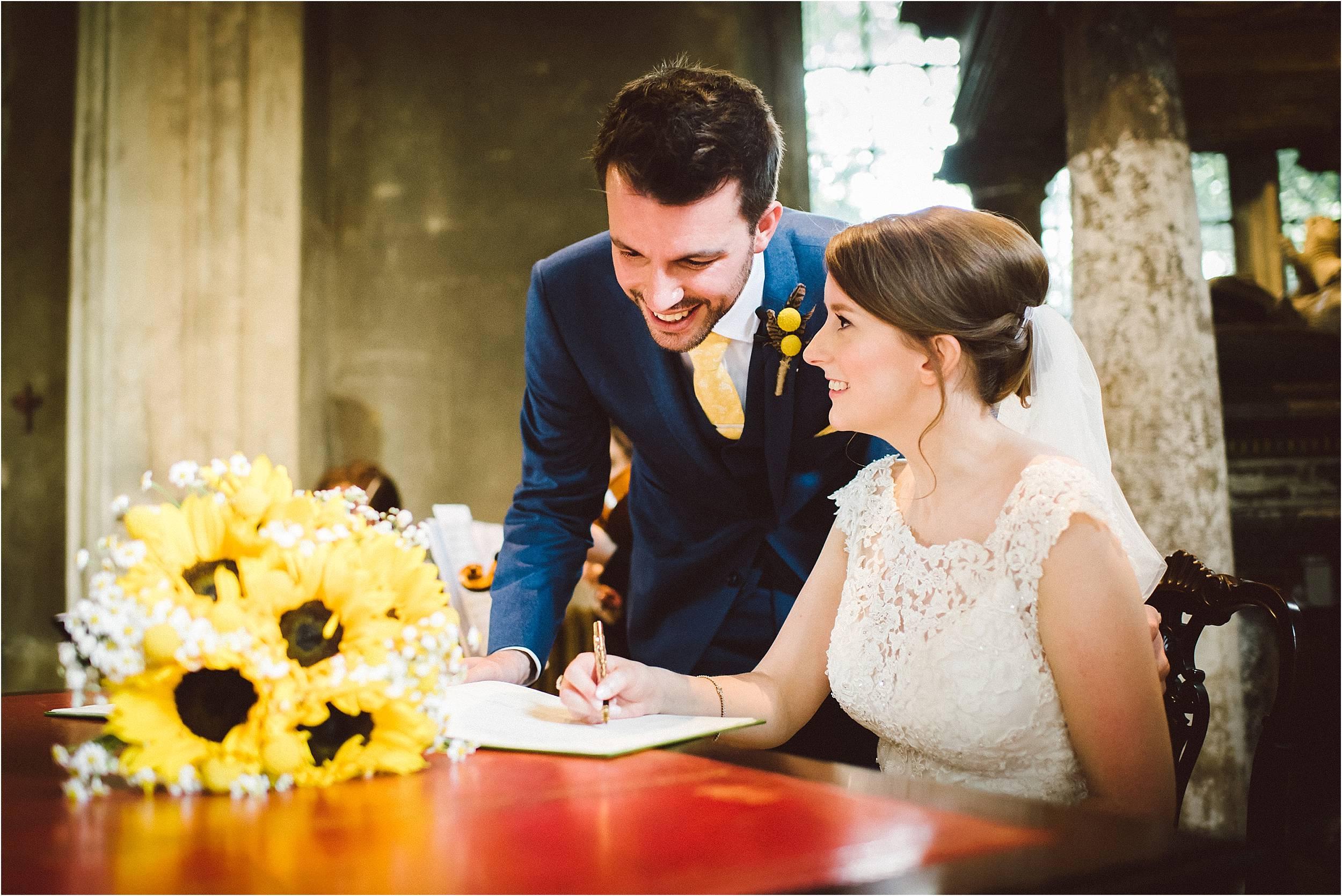 Hengrave Hall Wedding Photographer_0113.jpg