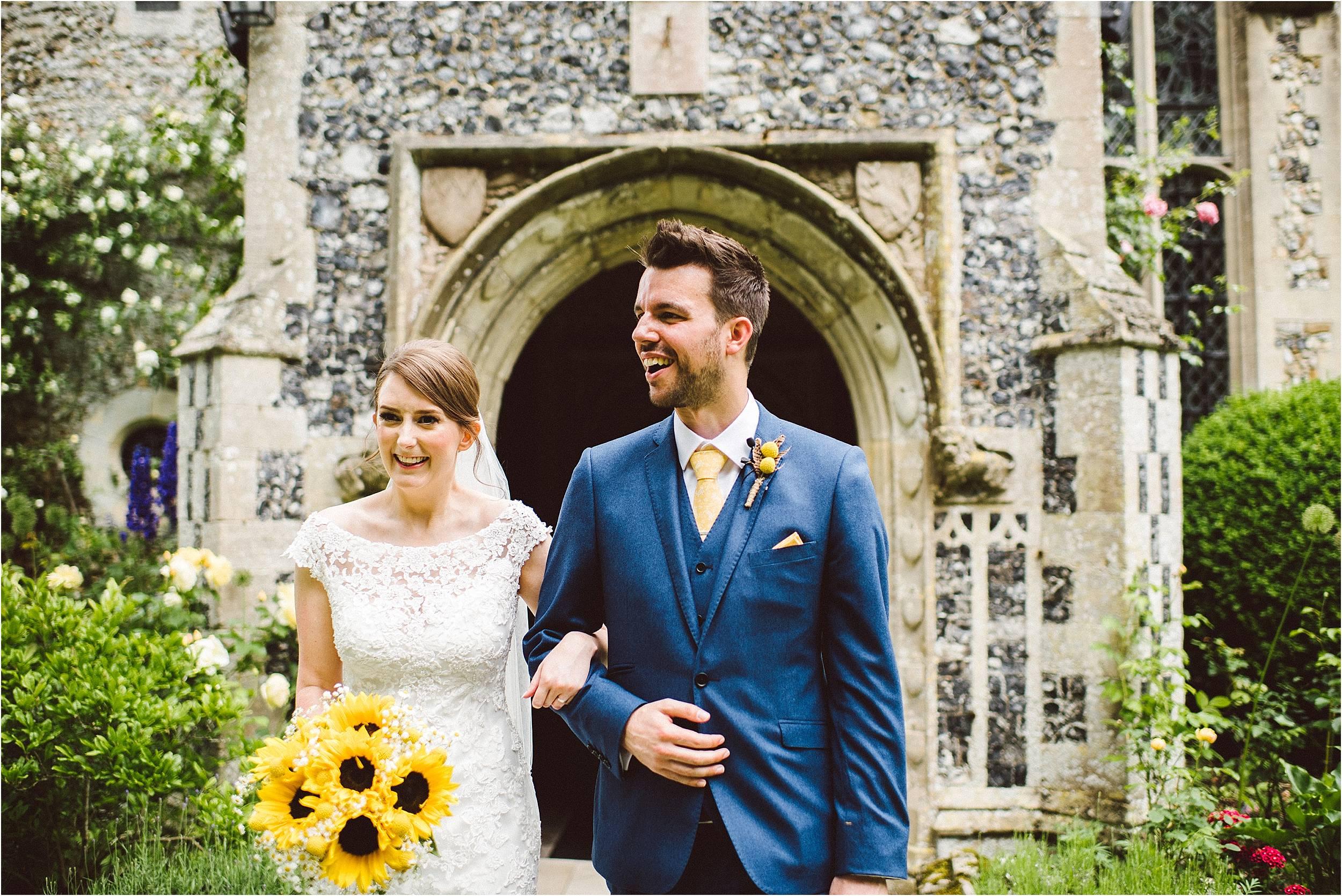 Hengrave Hall Wedding Photographer_0116.jpg