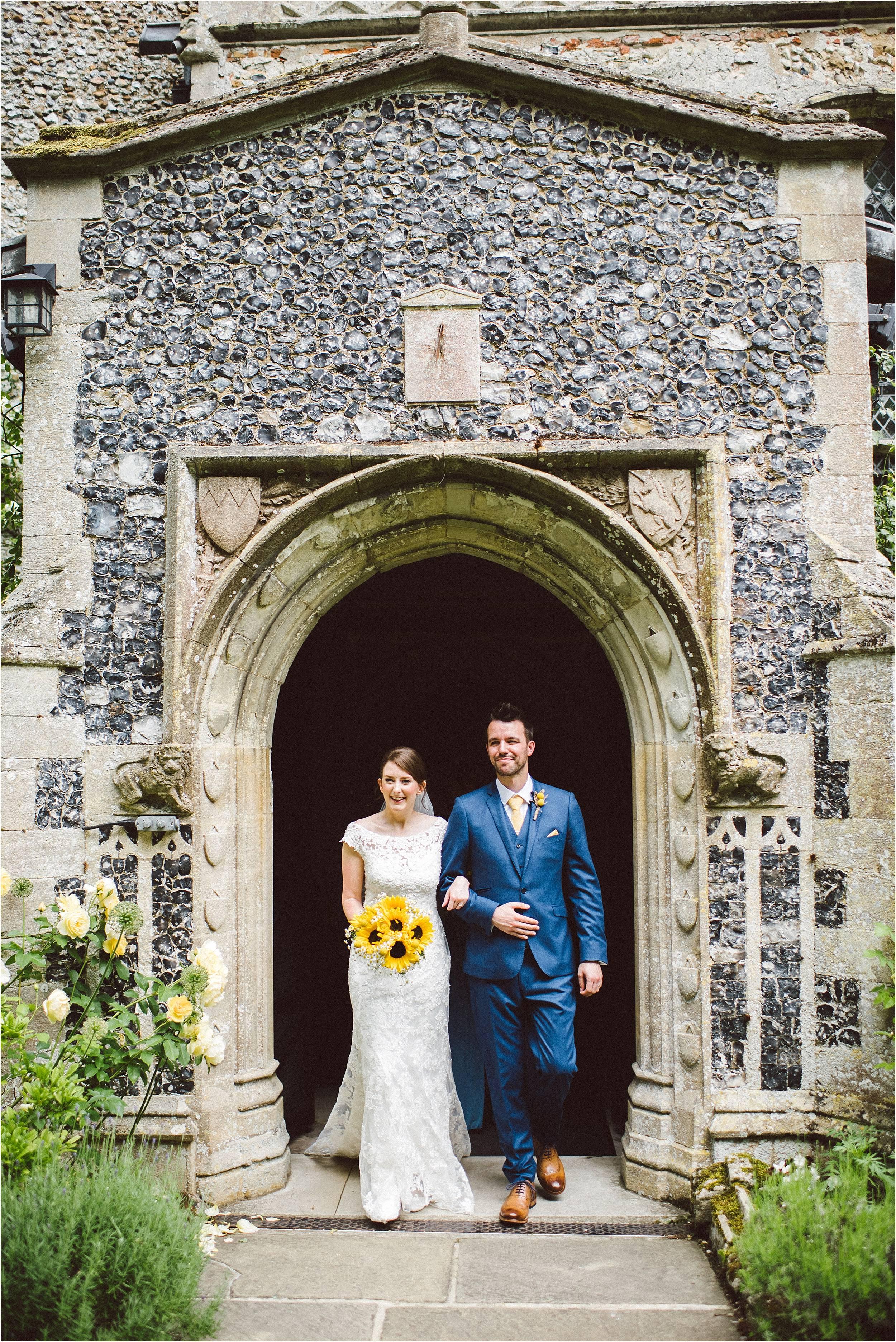 Hengrave Hall Wedding Photographer_0115.jpg