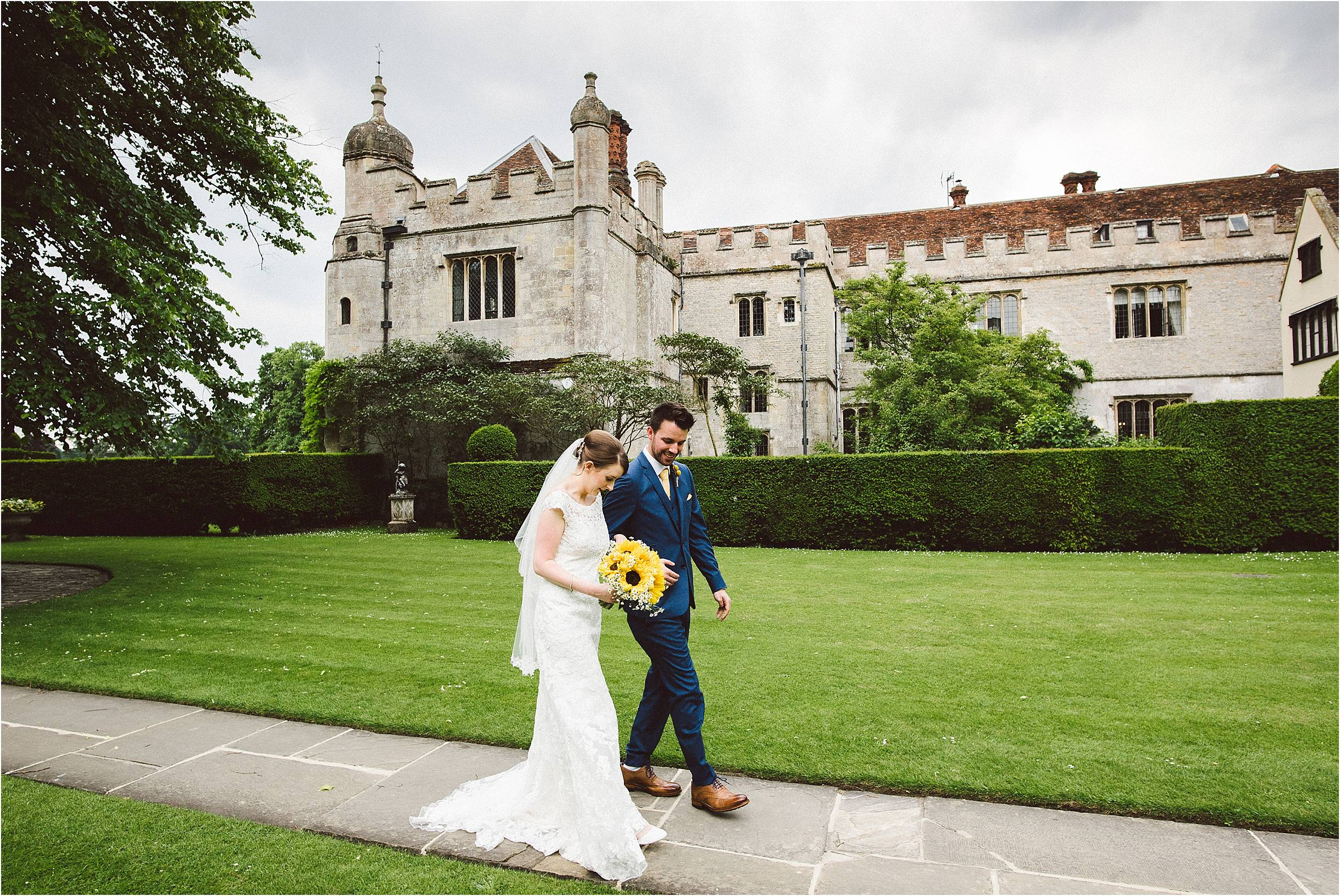 Hengrave Hall Wedding Photographer_0117.jpg