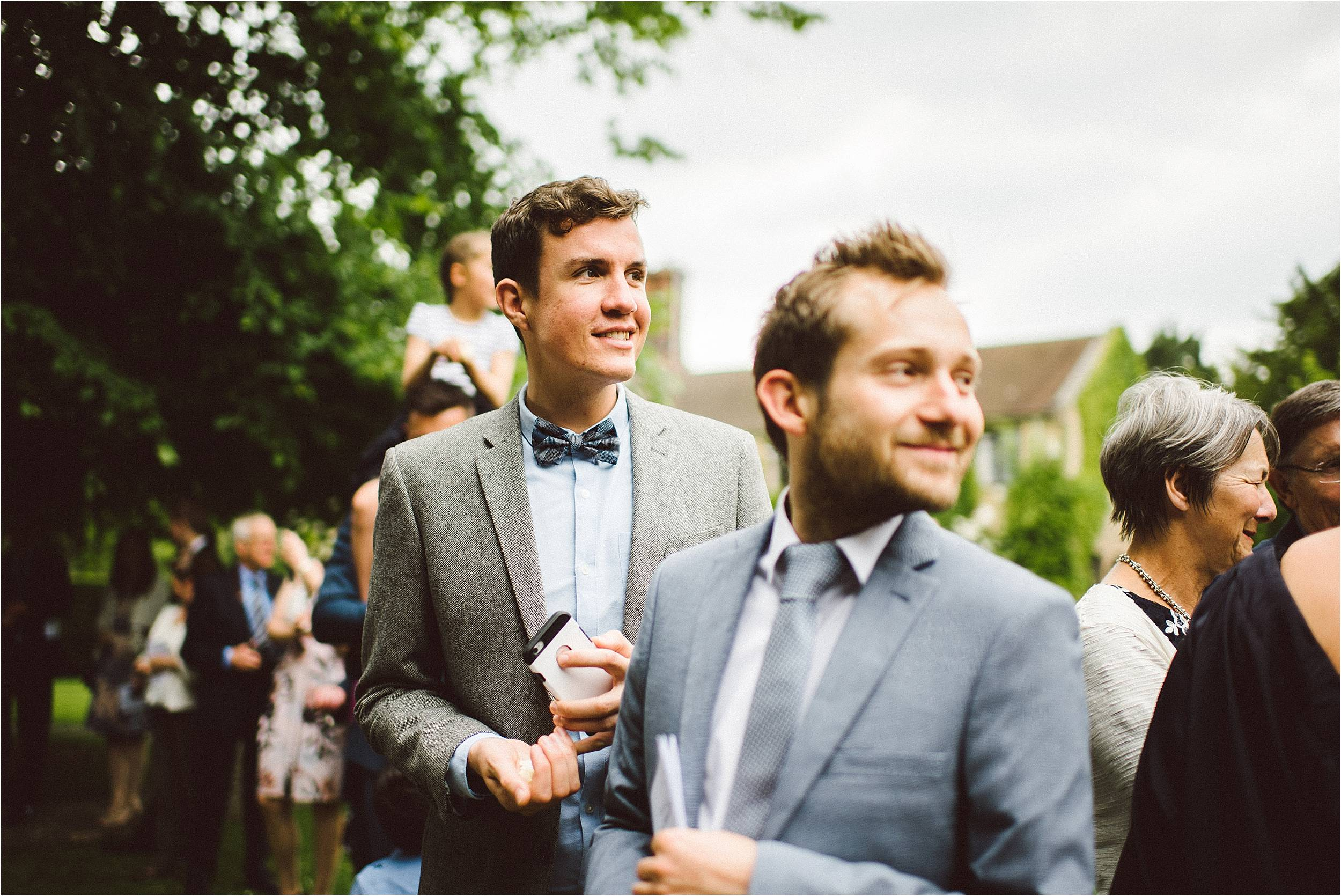 Hengrave Hall Wedding Photographer_0121.jpg