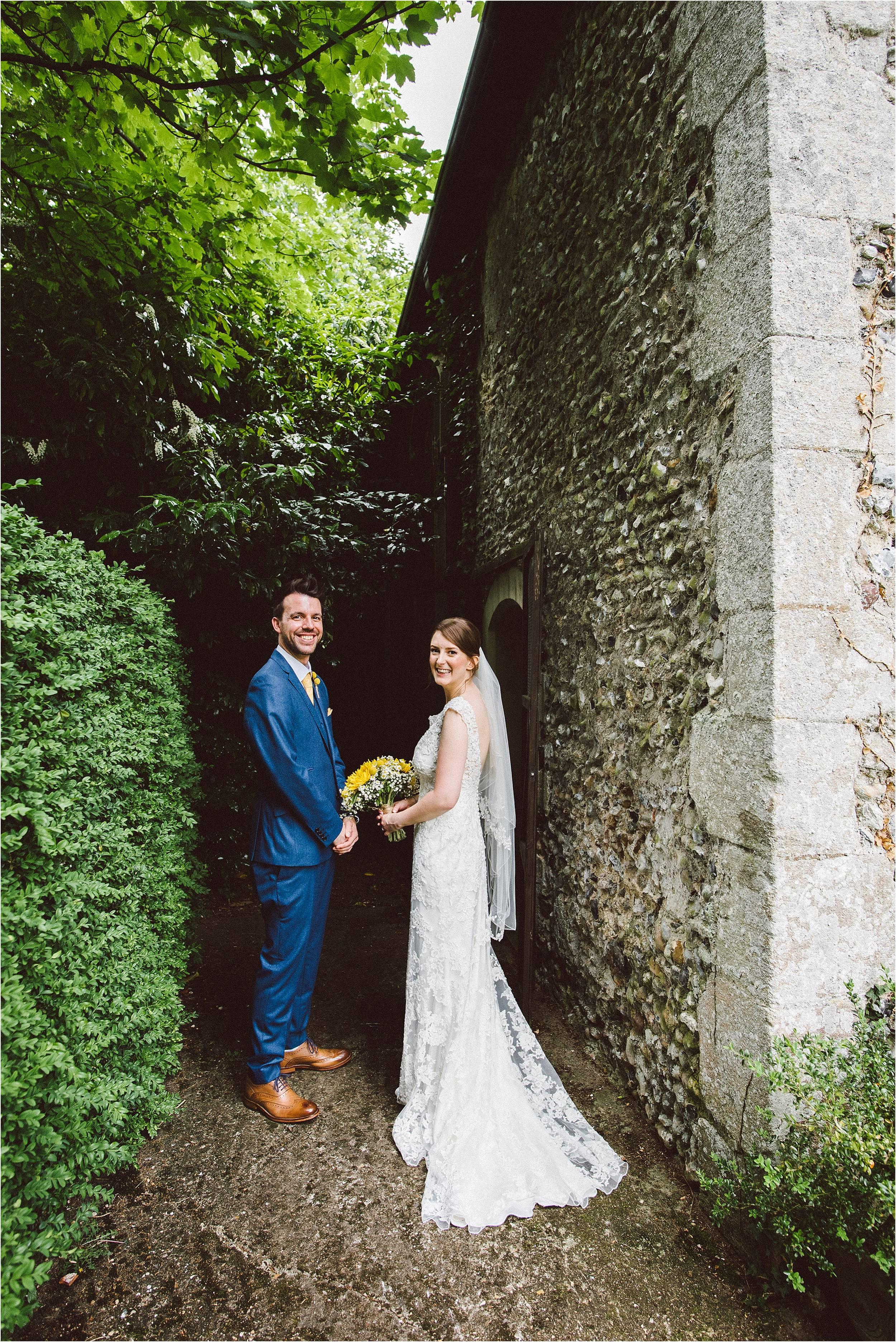 Hengrave Hall Wedding Photographer_0120.jpg