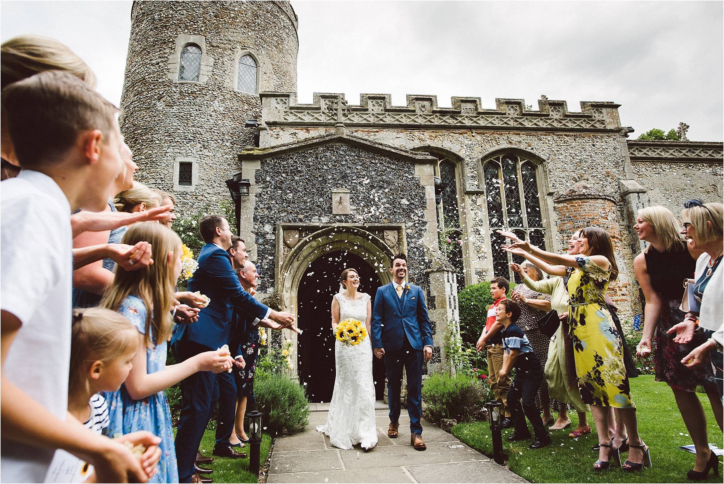 Hengrave Hall Wedding Photographer_0122.jpg