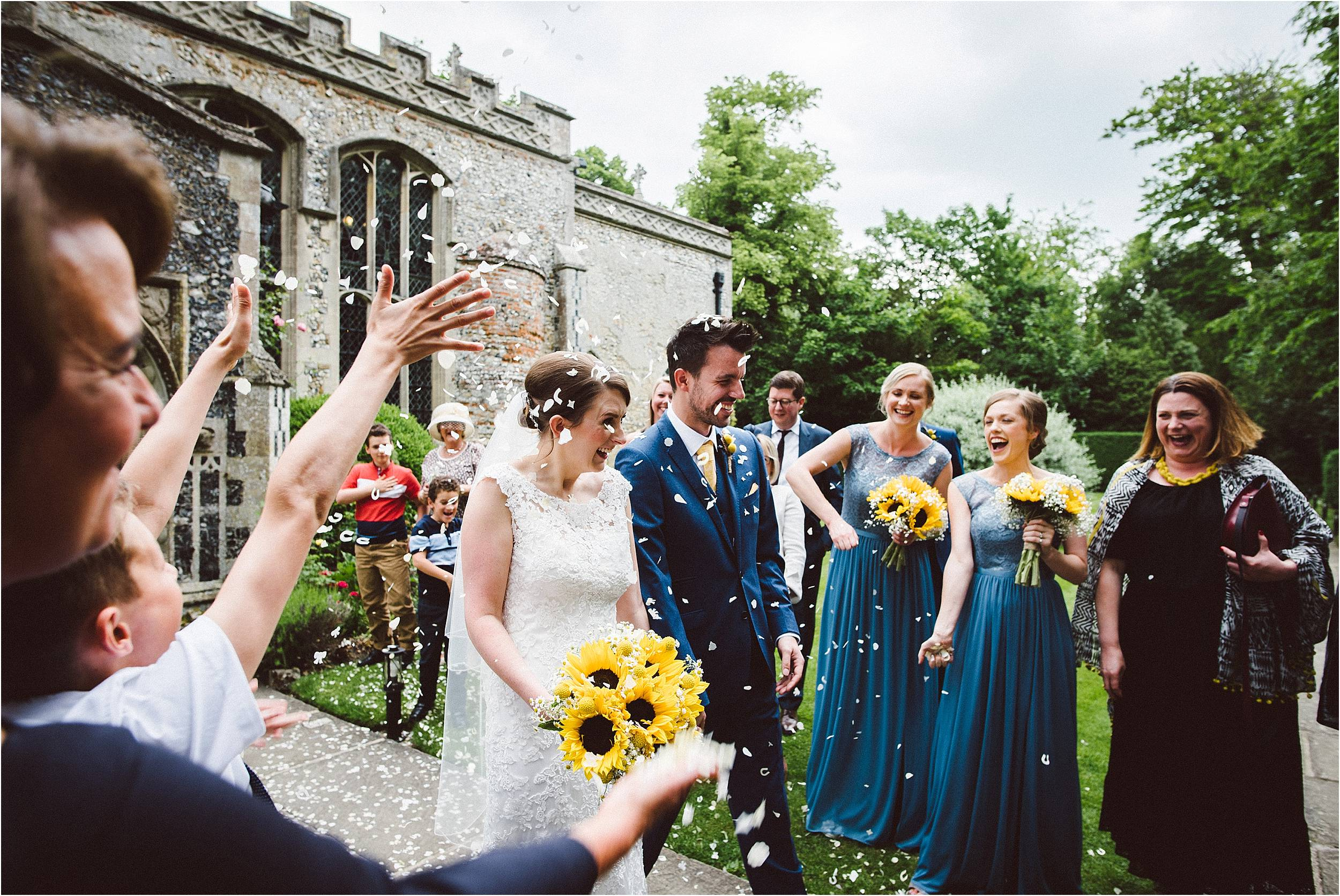 Hengrave Hall Wedding Photographer_0125.jpg