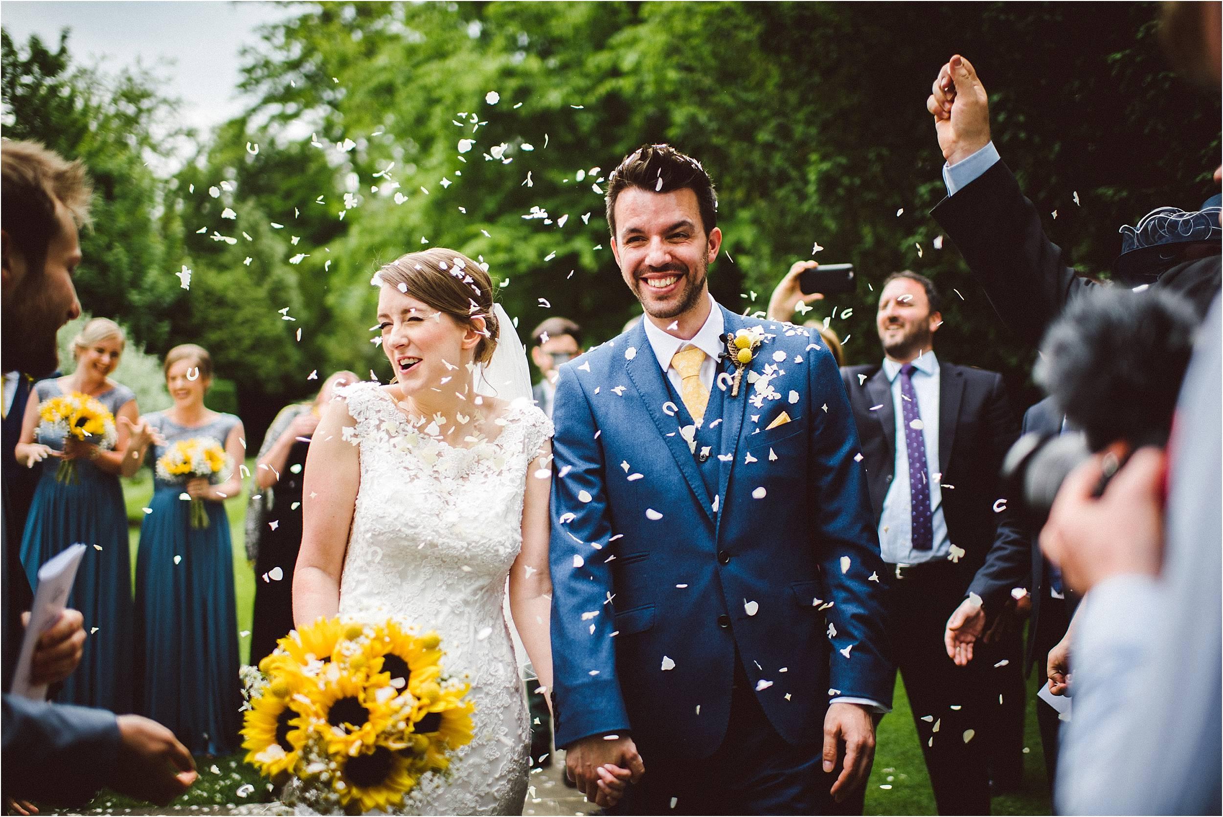 Hengrave Hall Wedding Photographer_0126.jpg