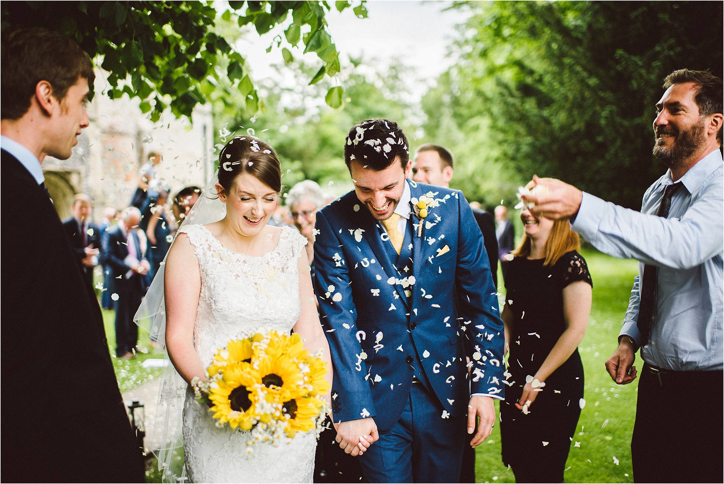 Hengrave Hall Wedding Photographer_0127.jpg