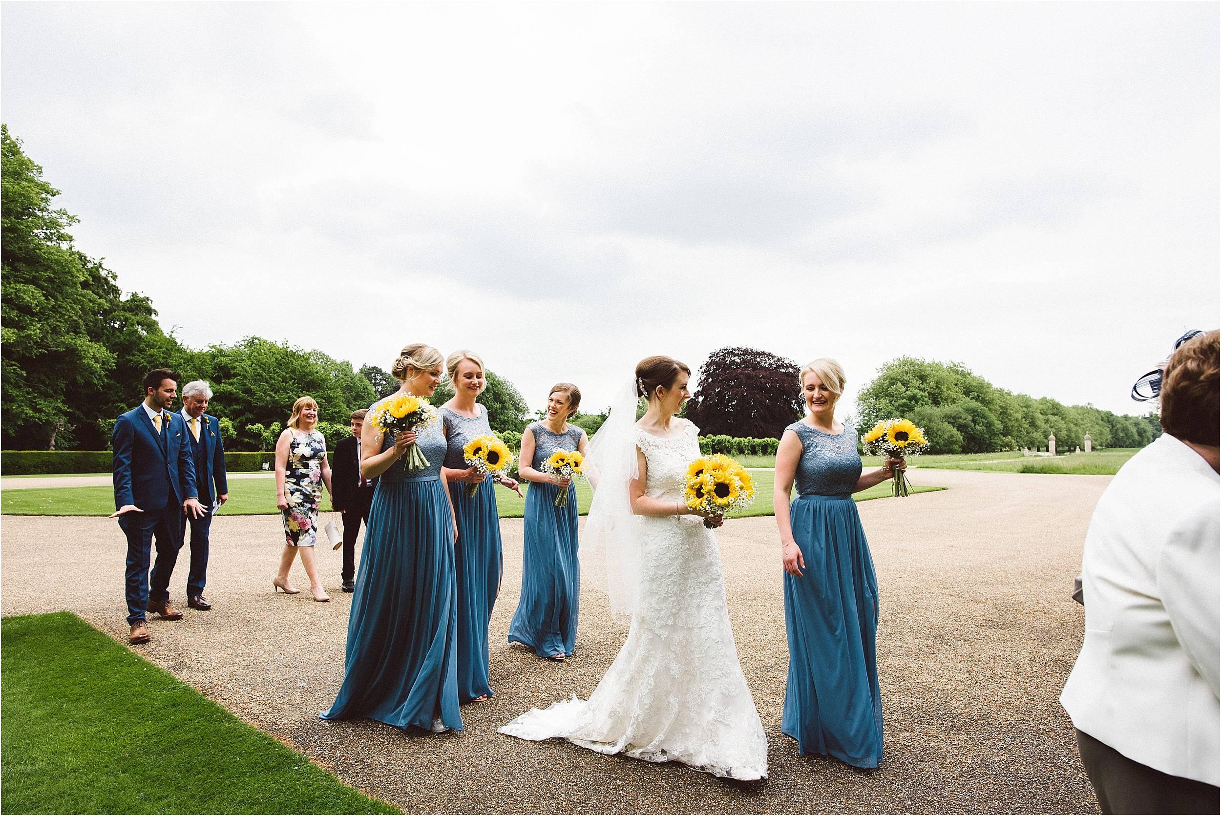 Hengrave Hall Wedding Photographer_0129.jpg