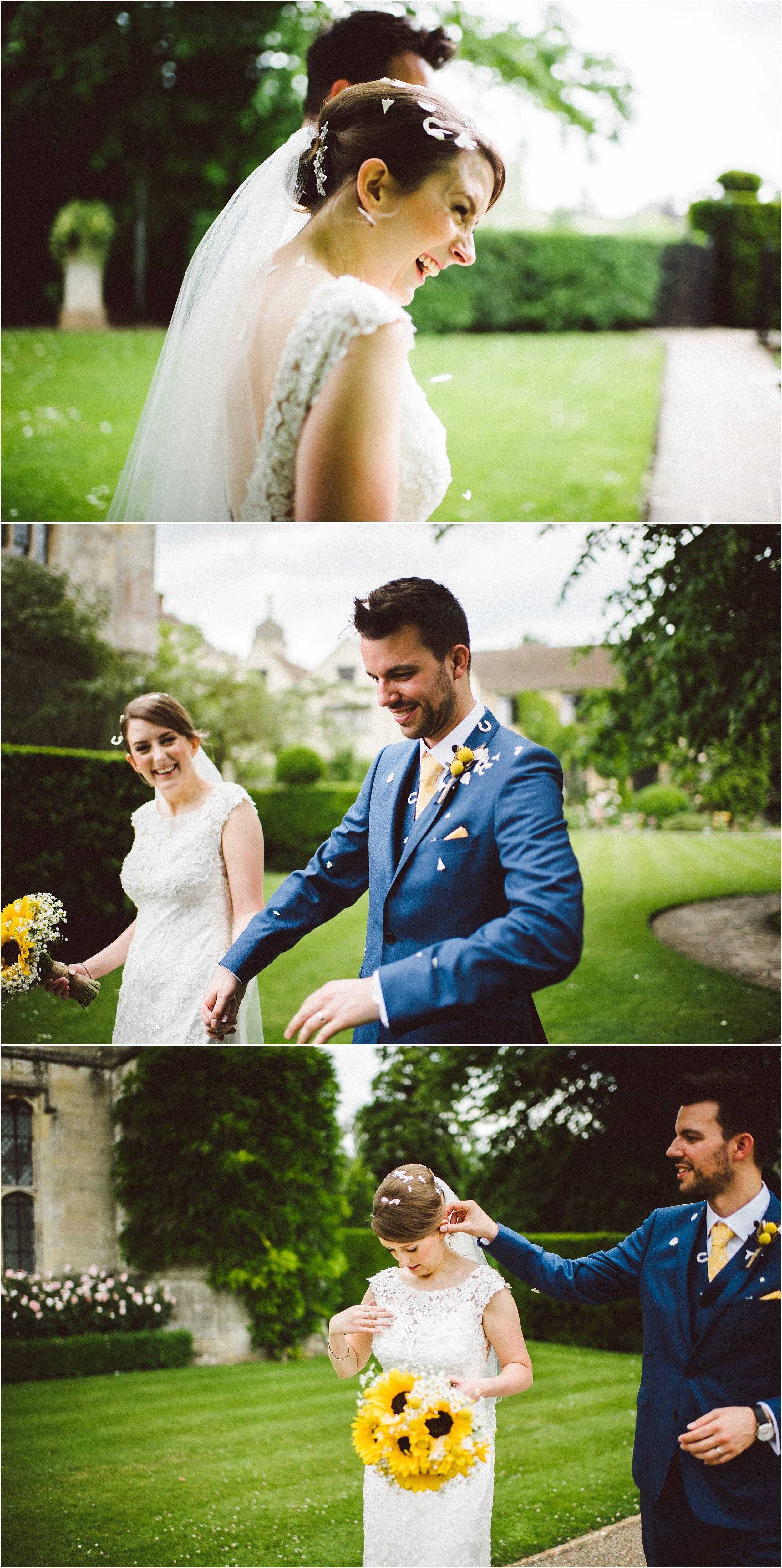 Hengrave Hall Wedding Photographer_0128.jpg