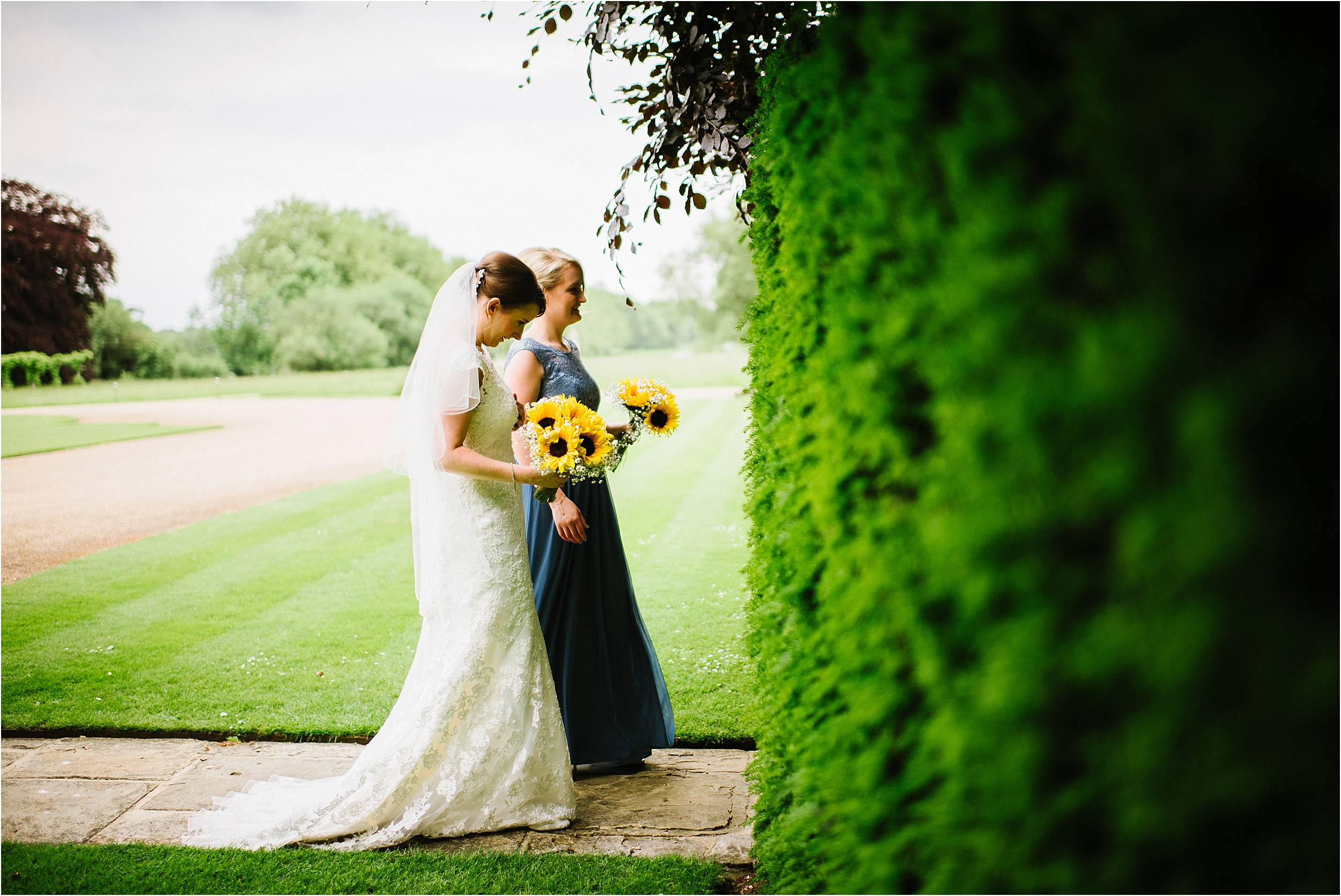 Hengrave Hall Wedding Photographer_0130.jpg
