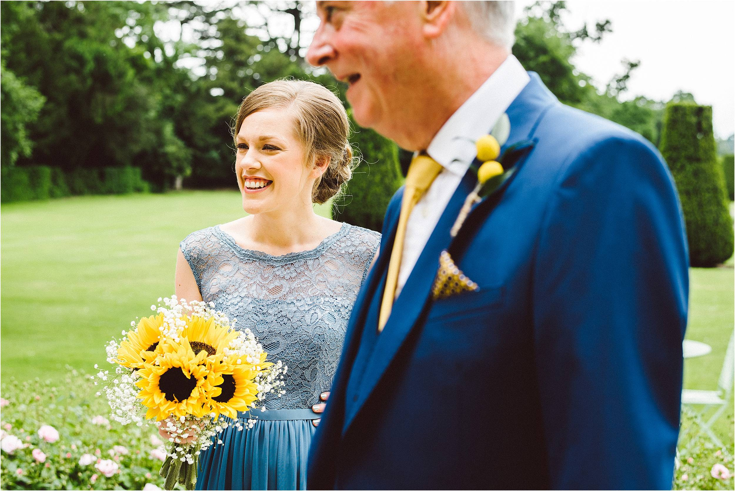 Hengrave Hall Wedding Photographer_0131.jpg