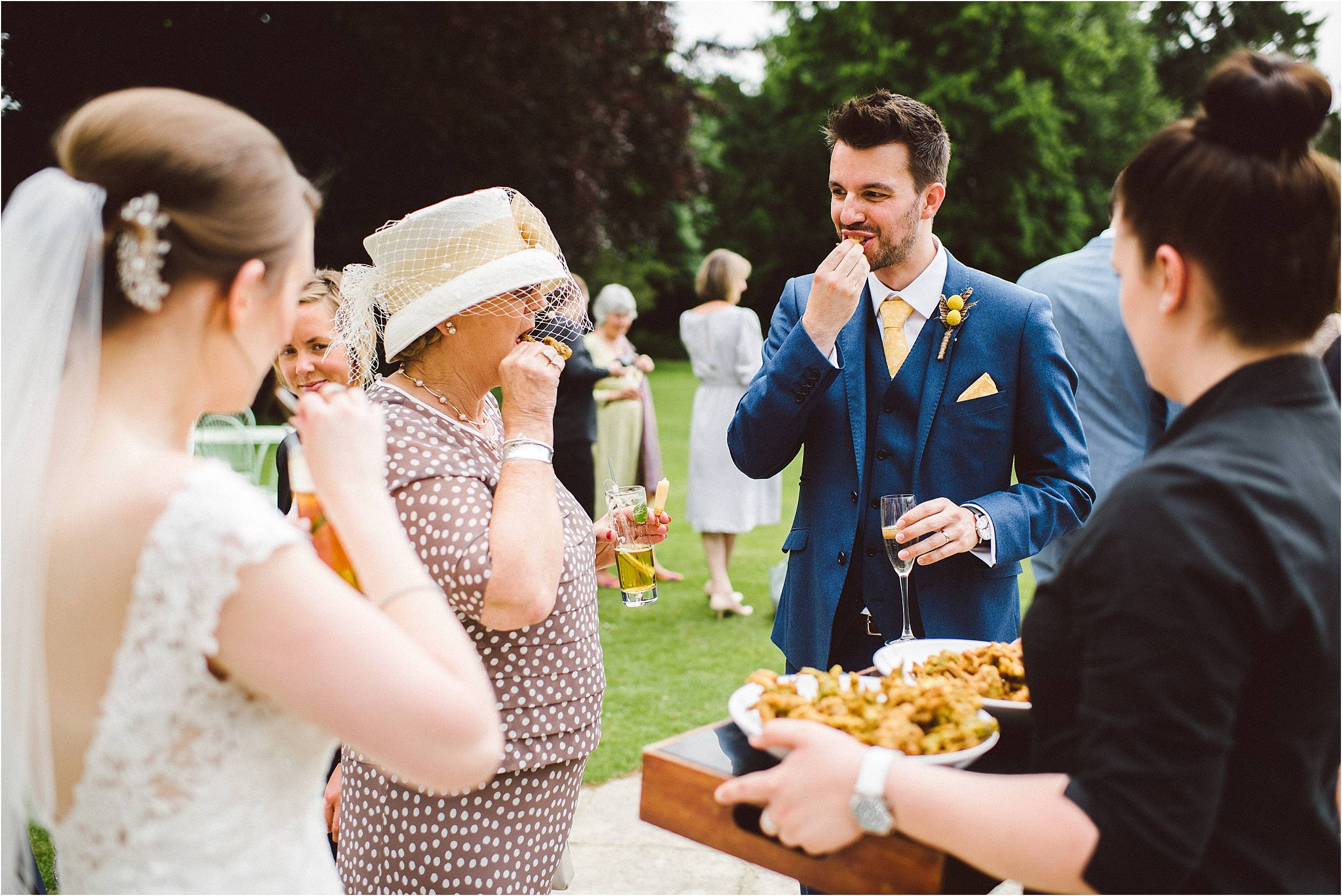 Hengrave Hall Wedding Photographer_0134.jpg