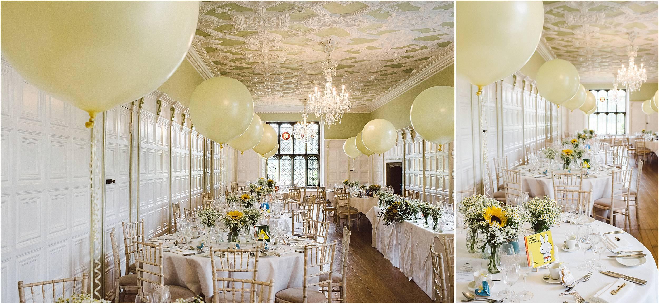 Hengrave Hall Wedding Photographer_0138.jpg