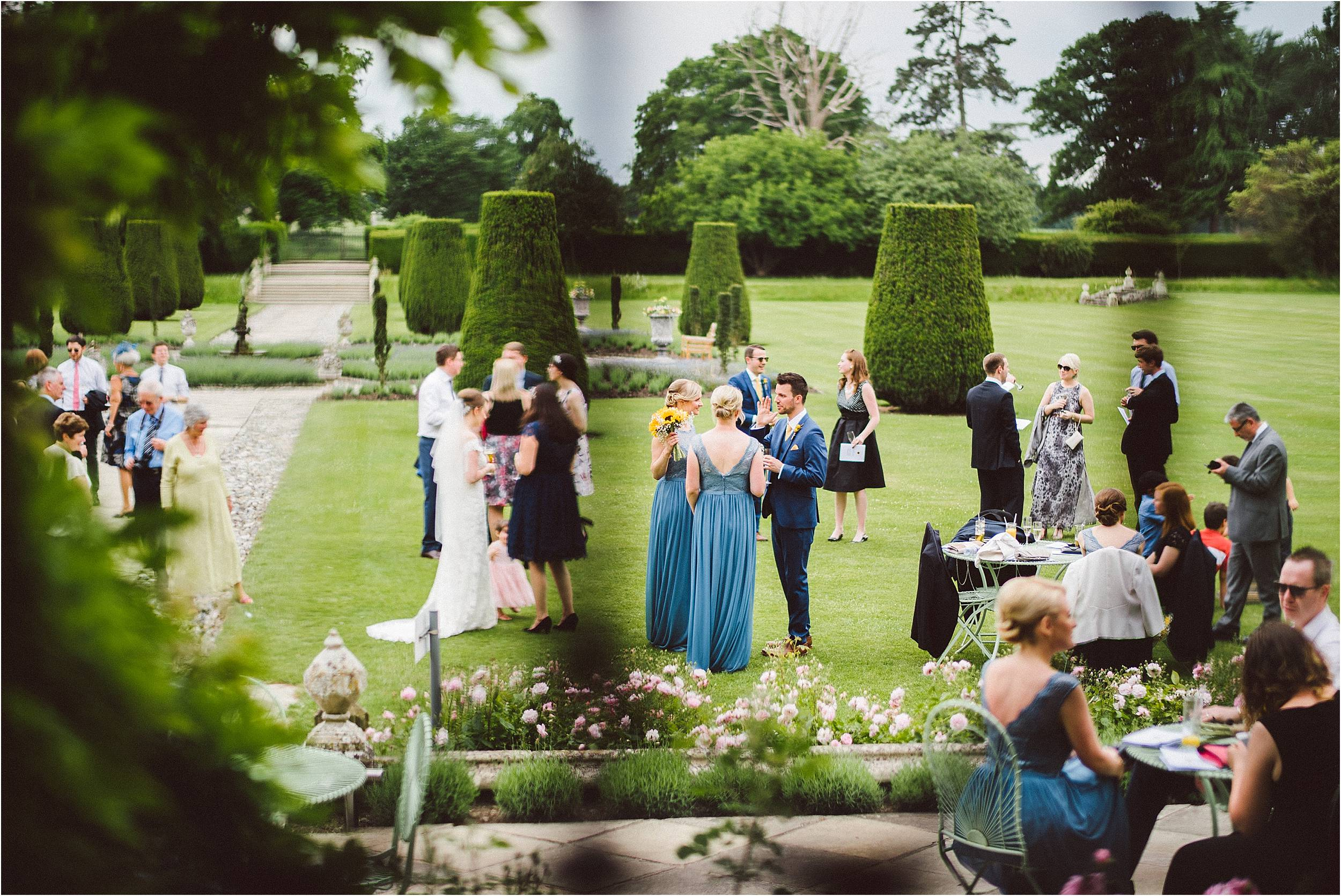 Hengrave Hall Wedding Photographer_0140.jpg