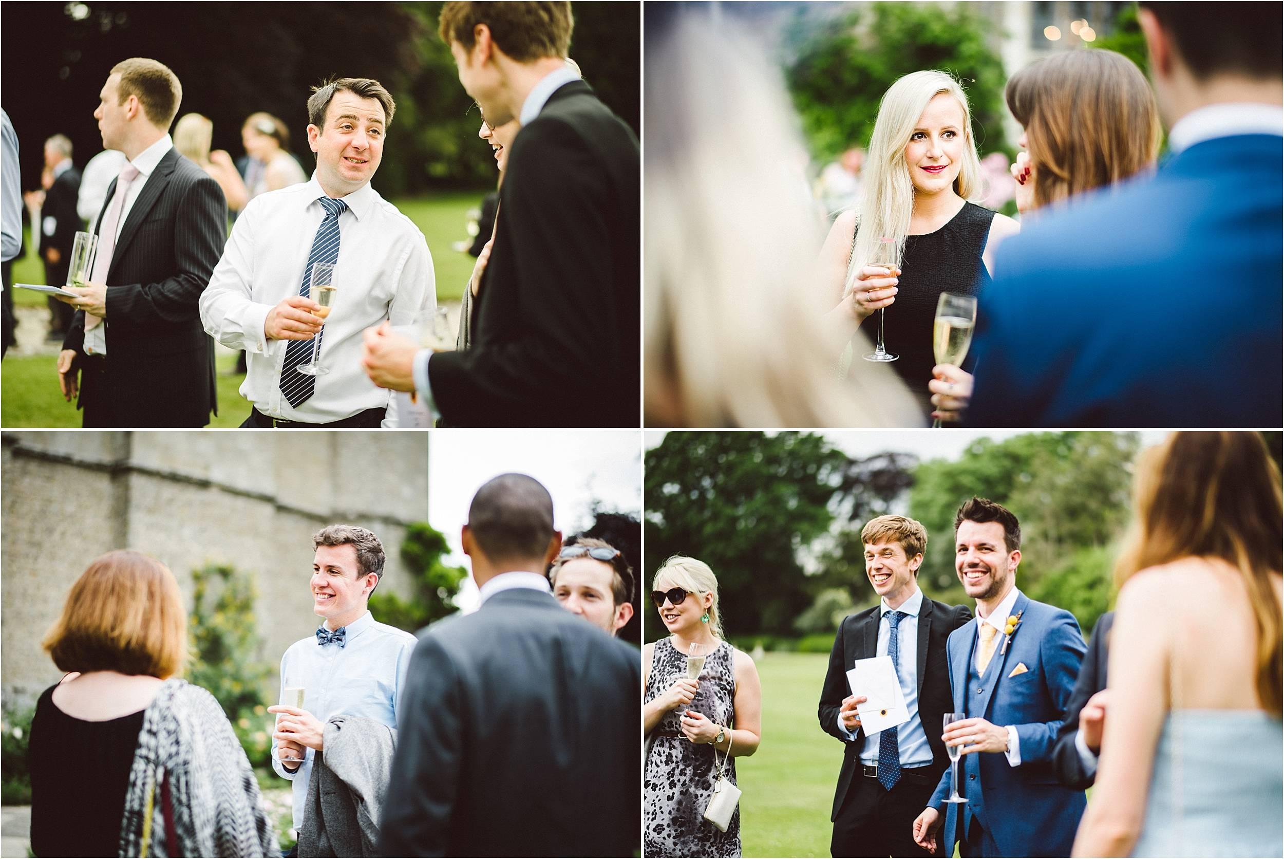 Hengrave Hall Wedding Photographer_0143.jpg