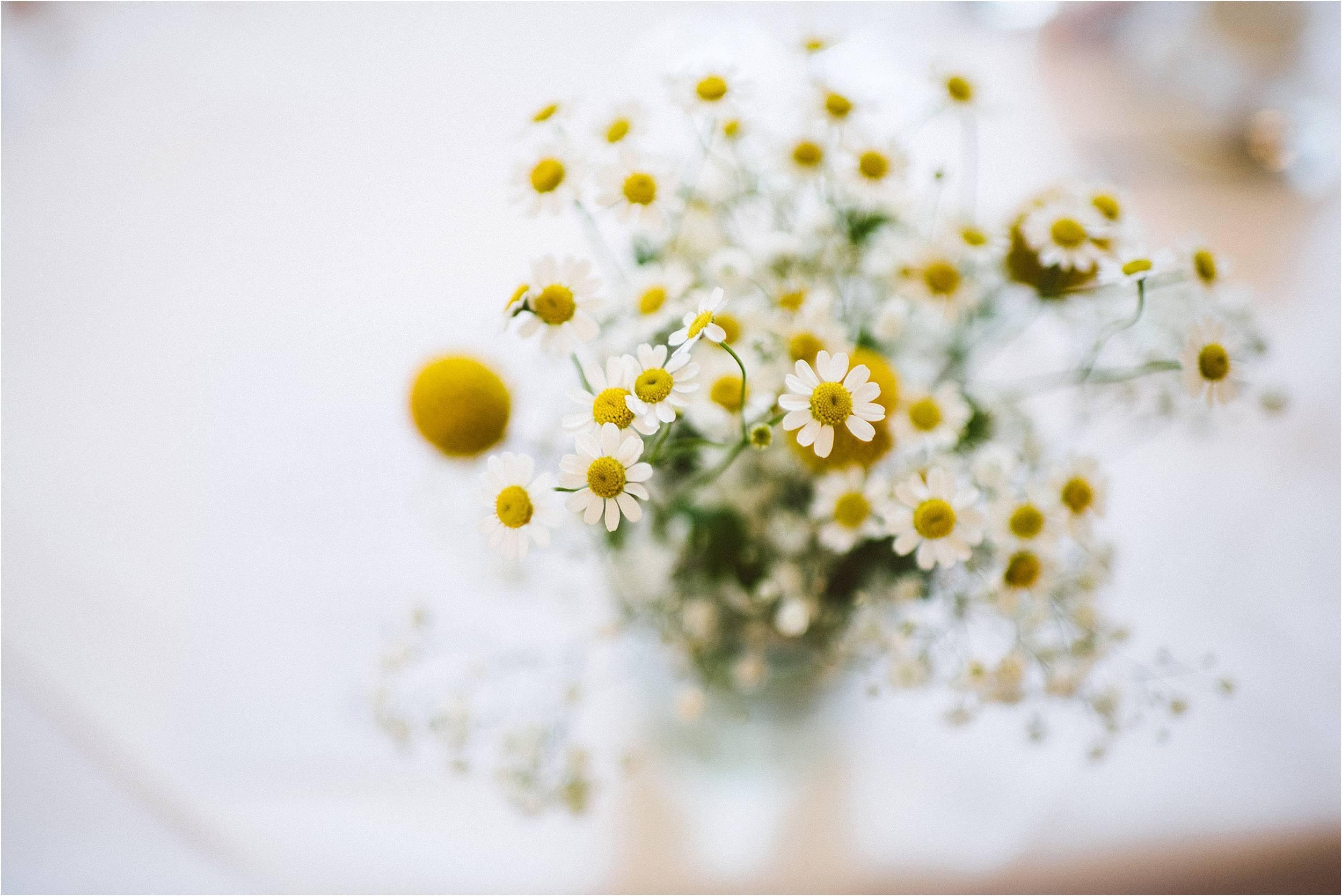 Hengrave Hall Wedding Photographer_0142.jpg