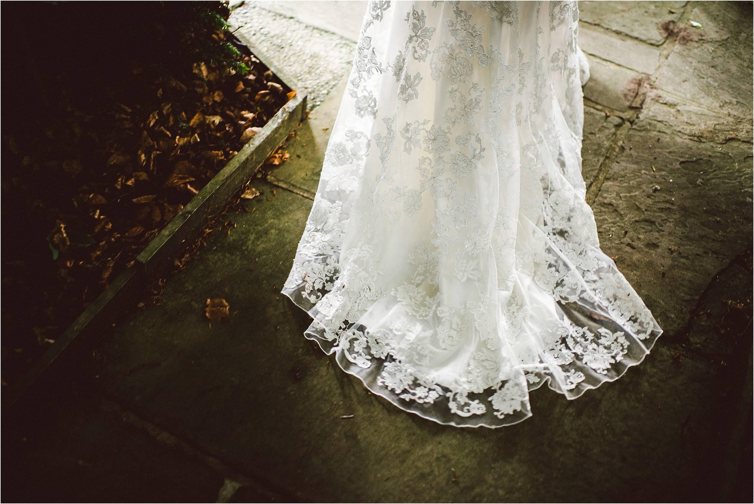 Hengrave Hall Wedding Photographer_0145.jpg