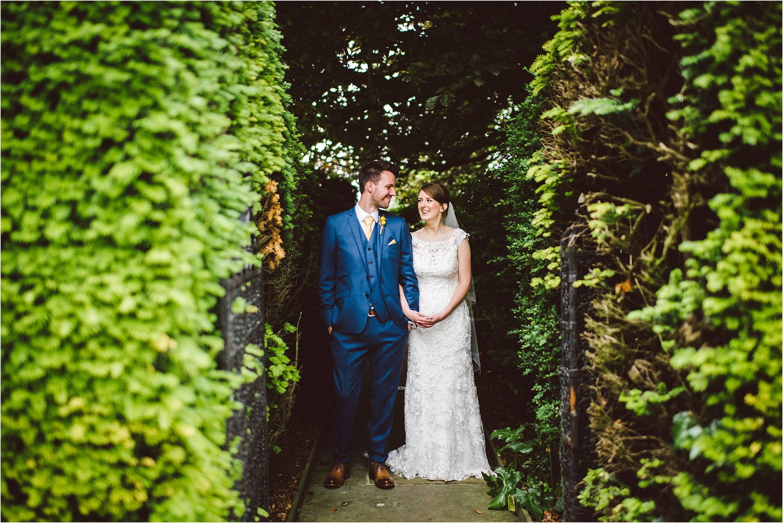 Hengrave Hall Wedding Photographer_0144.jpg