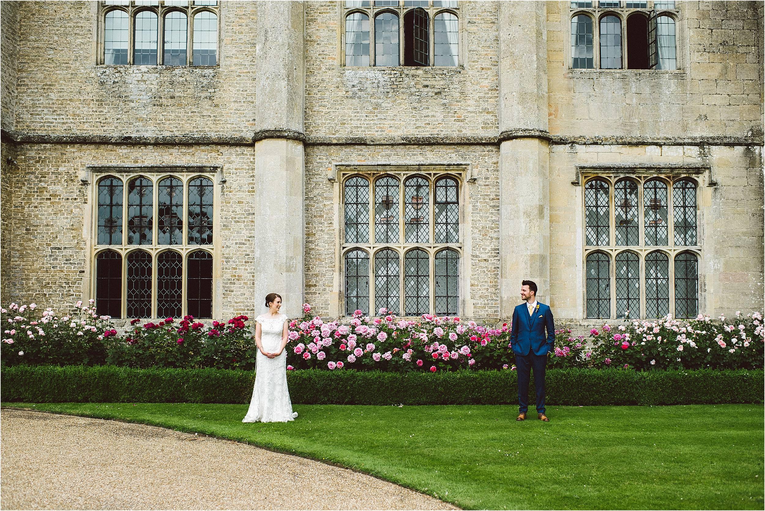 Hengrave Hall Wedding Photographer_0146.jpg