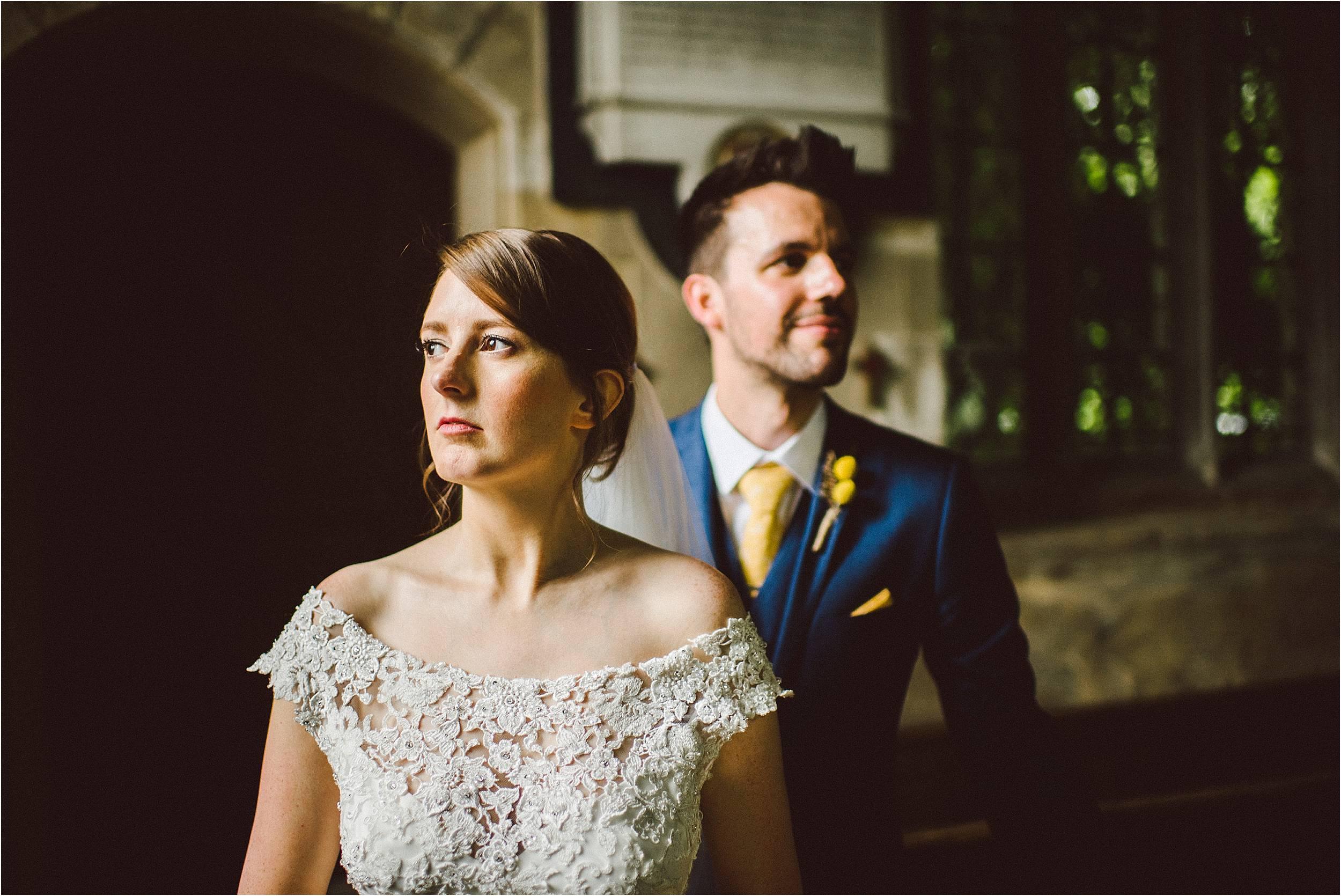 Hengrave Hall Wedding Photographer_0151.jpg