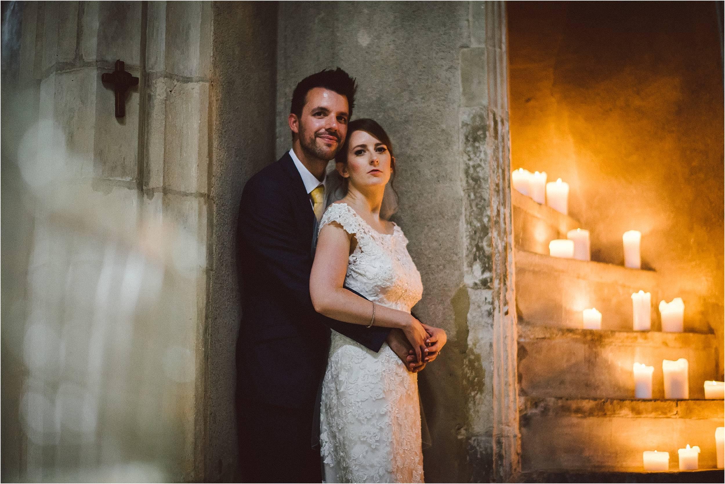 Hengrave Hall Wedding Photographer_0155.jpg