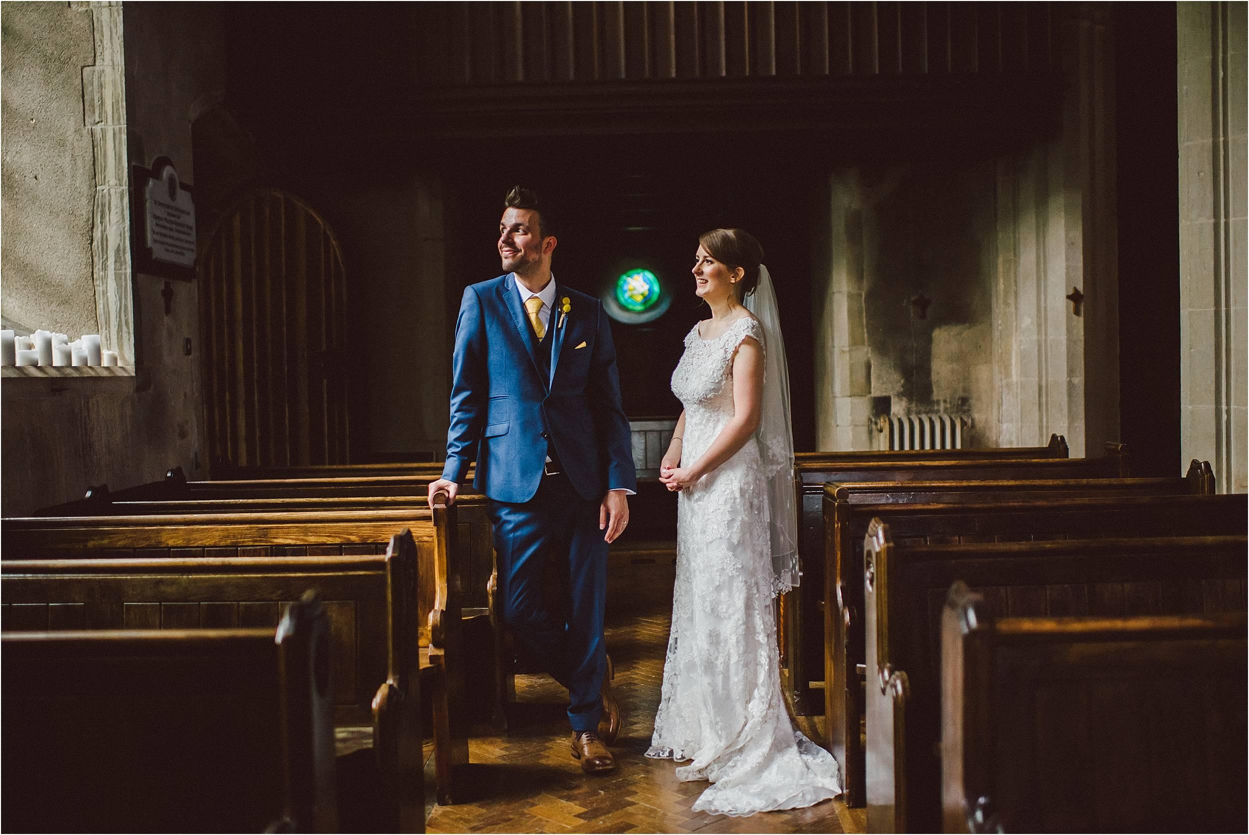 Hengrave Hall Wedding Photographer_0156.jpg