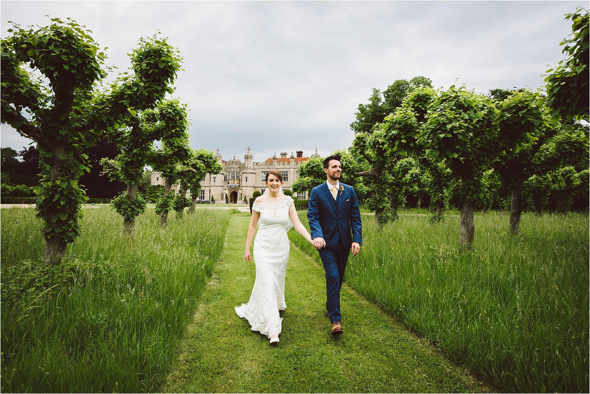 Hengrave Hall Wedding Photographer_0157.jpg