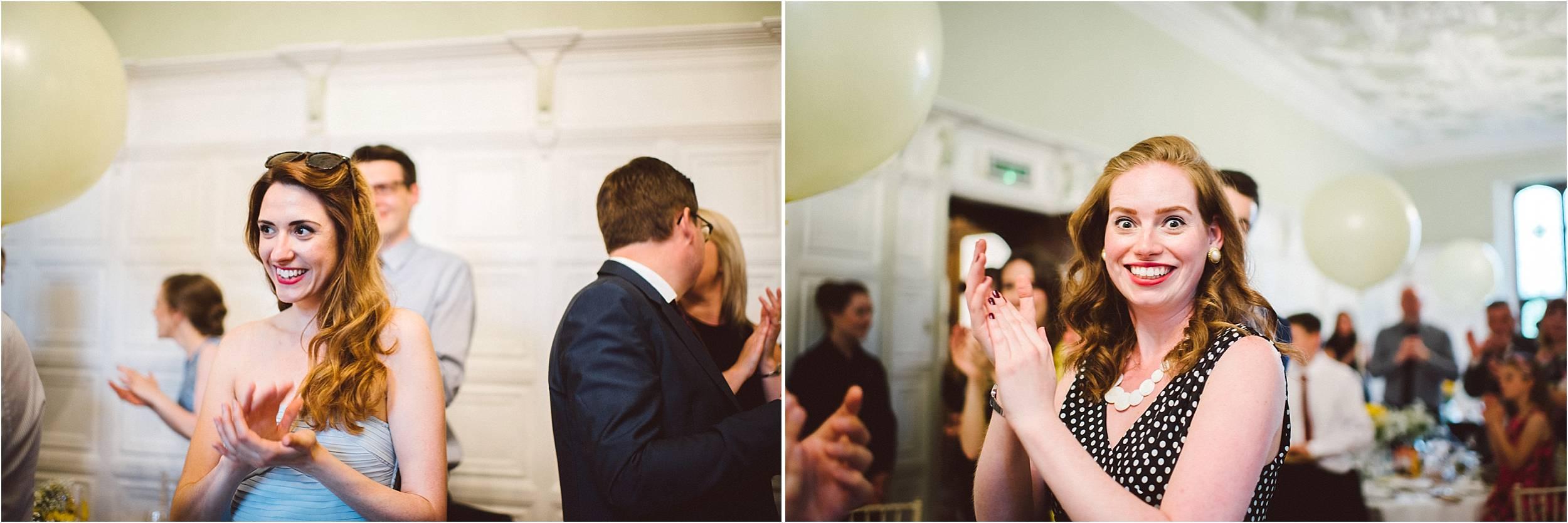 Hengrave Hall Wedding Photographer_0162.jpg
