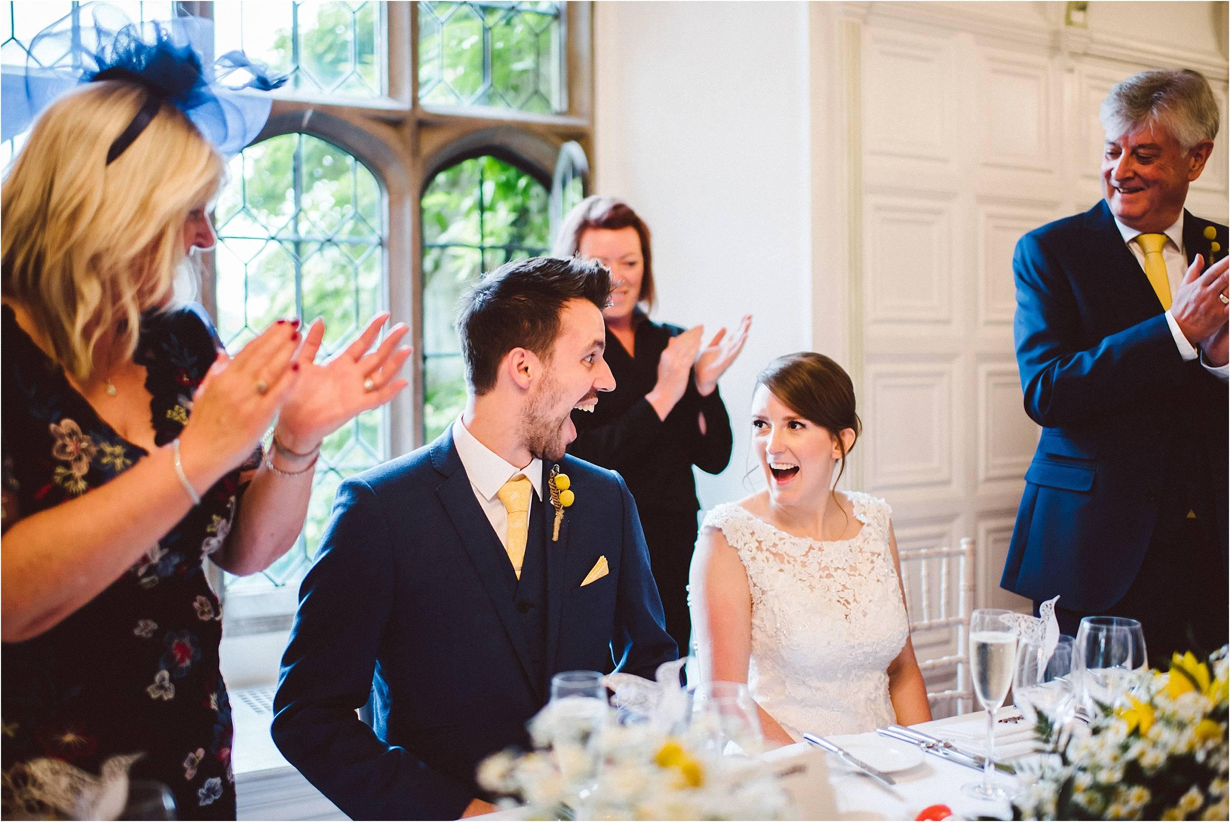 Hengrave Hall Wedding Photographer_0163.jpg