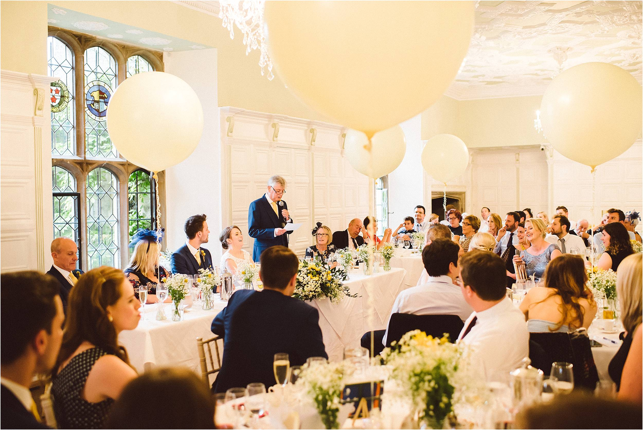 Hengrave Hall Wedding Photographer_0169.jpg