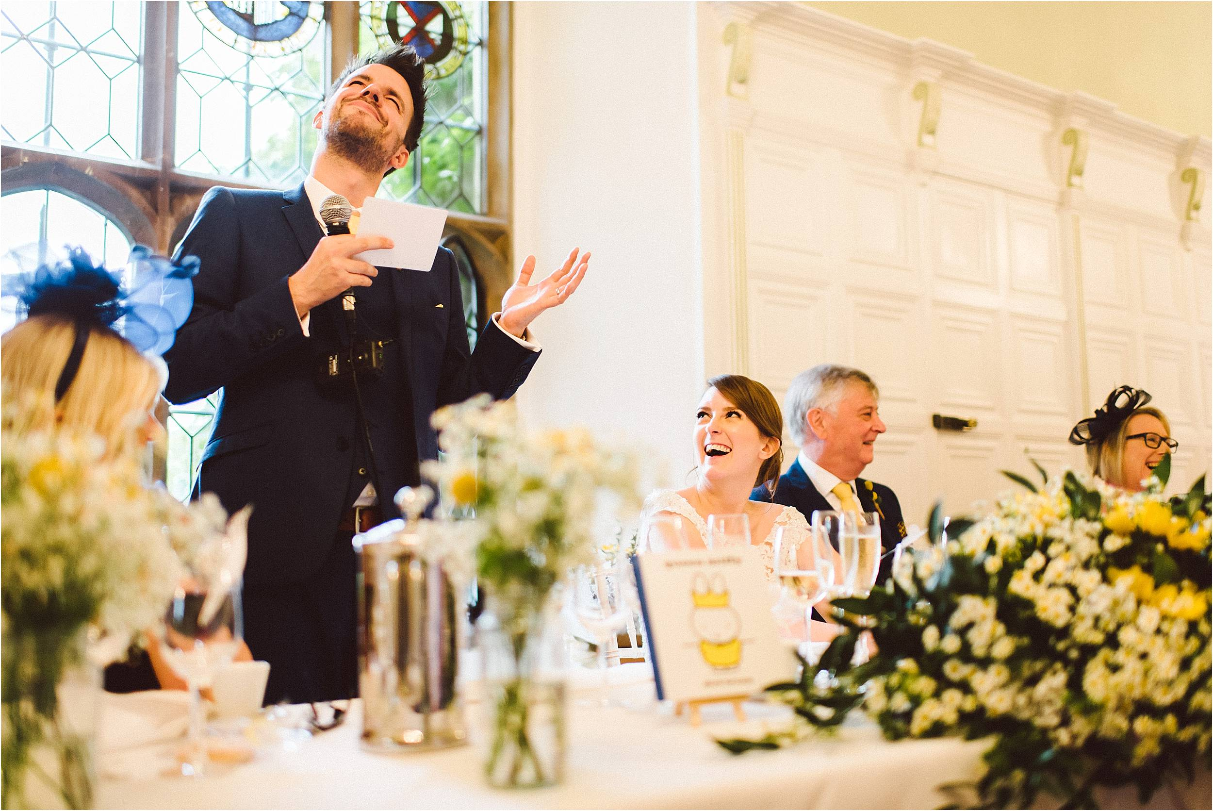 Hengrave Hall Wedding Photographer_0173.jpg