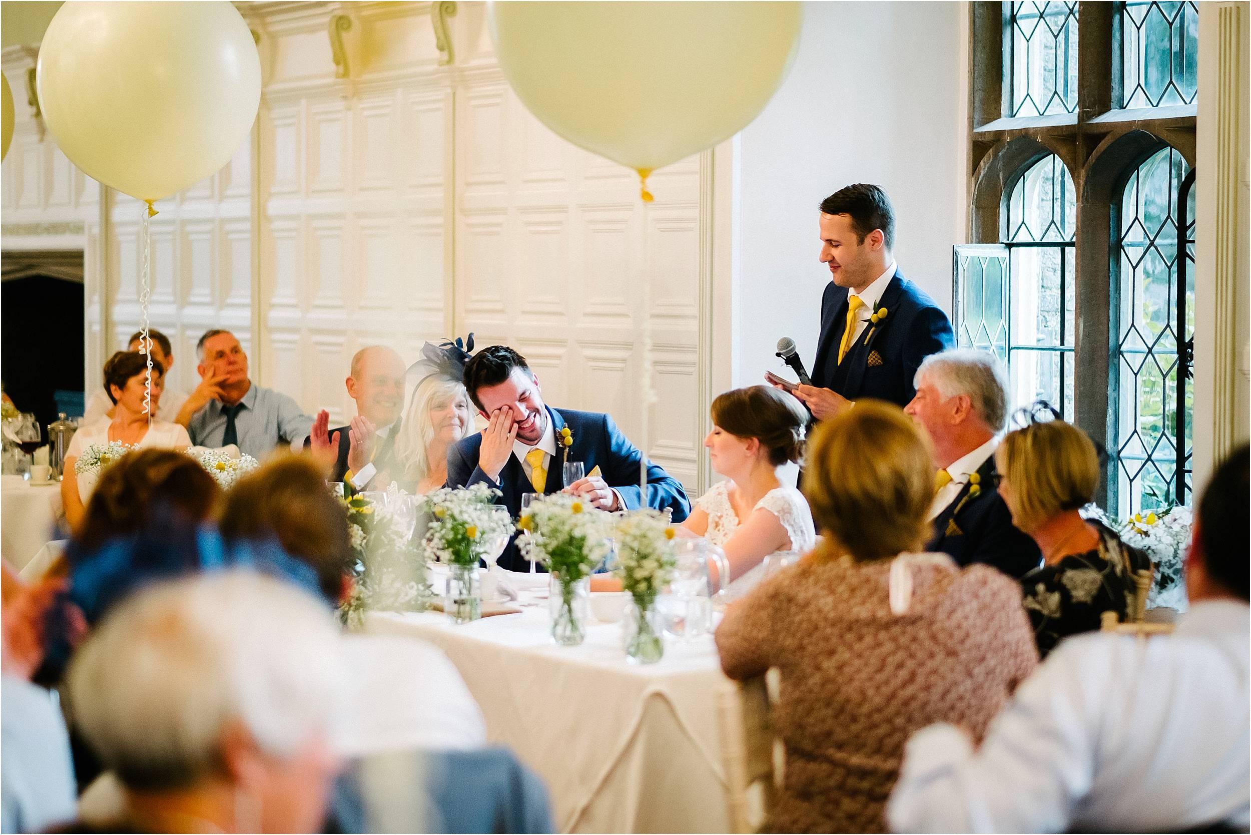 Hengrave Hall Wedding Photographer_0175.jpg