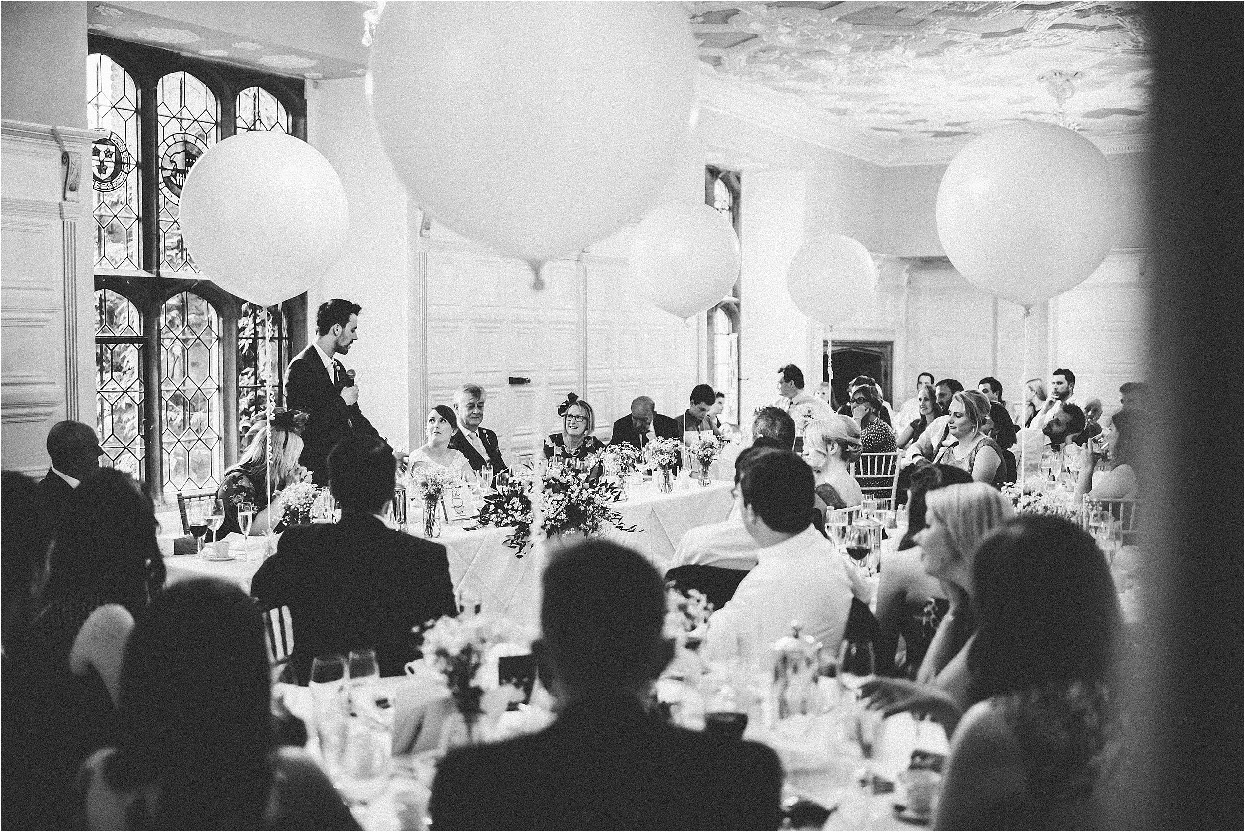 Hengrave Hall Wedding Photographer_0174.jpg