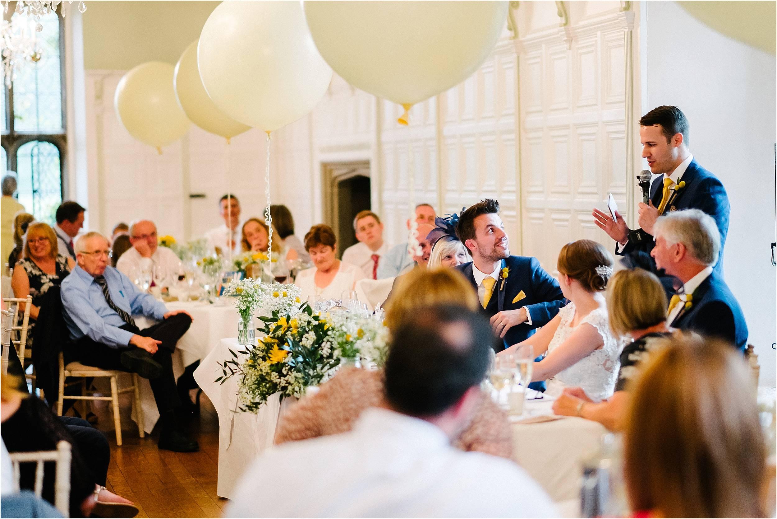 Hengrave Hall Wedding Photographer_0176.jpg
