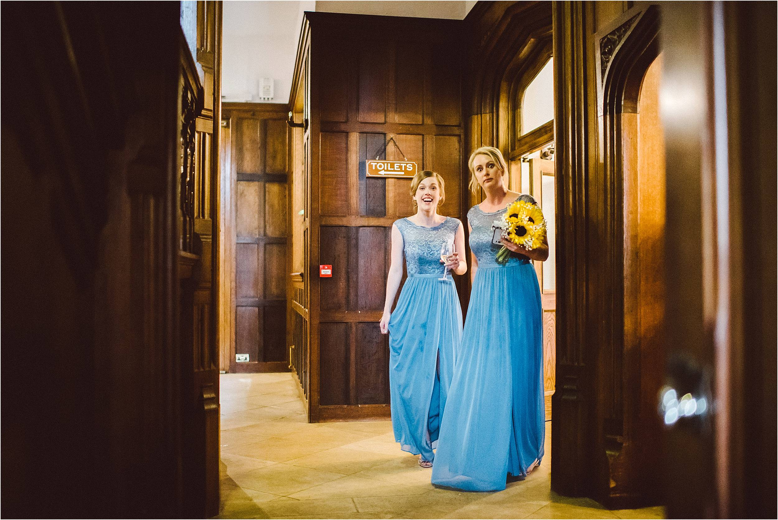 Hengrave Hall Wedding Photographer_0179.jpg