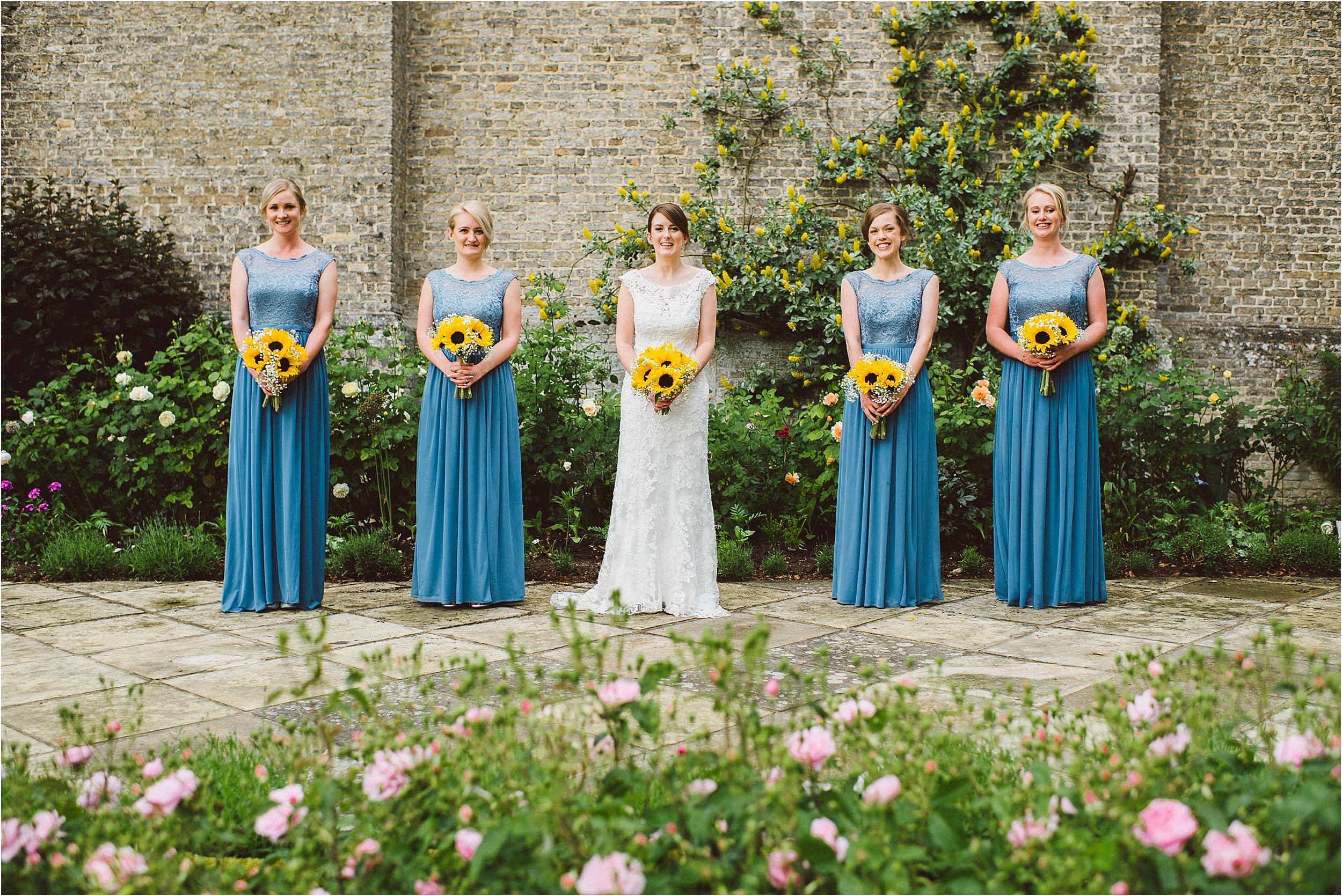 Hengrave Hall Wedding Photographer_0181.jpg
